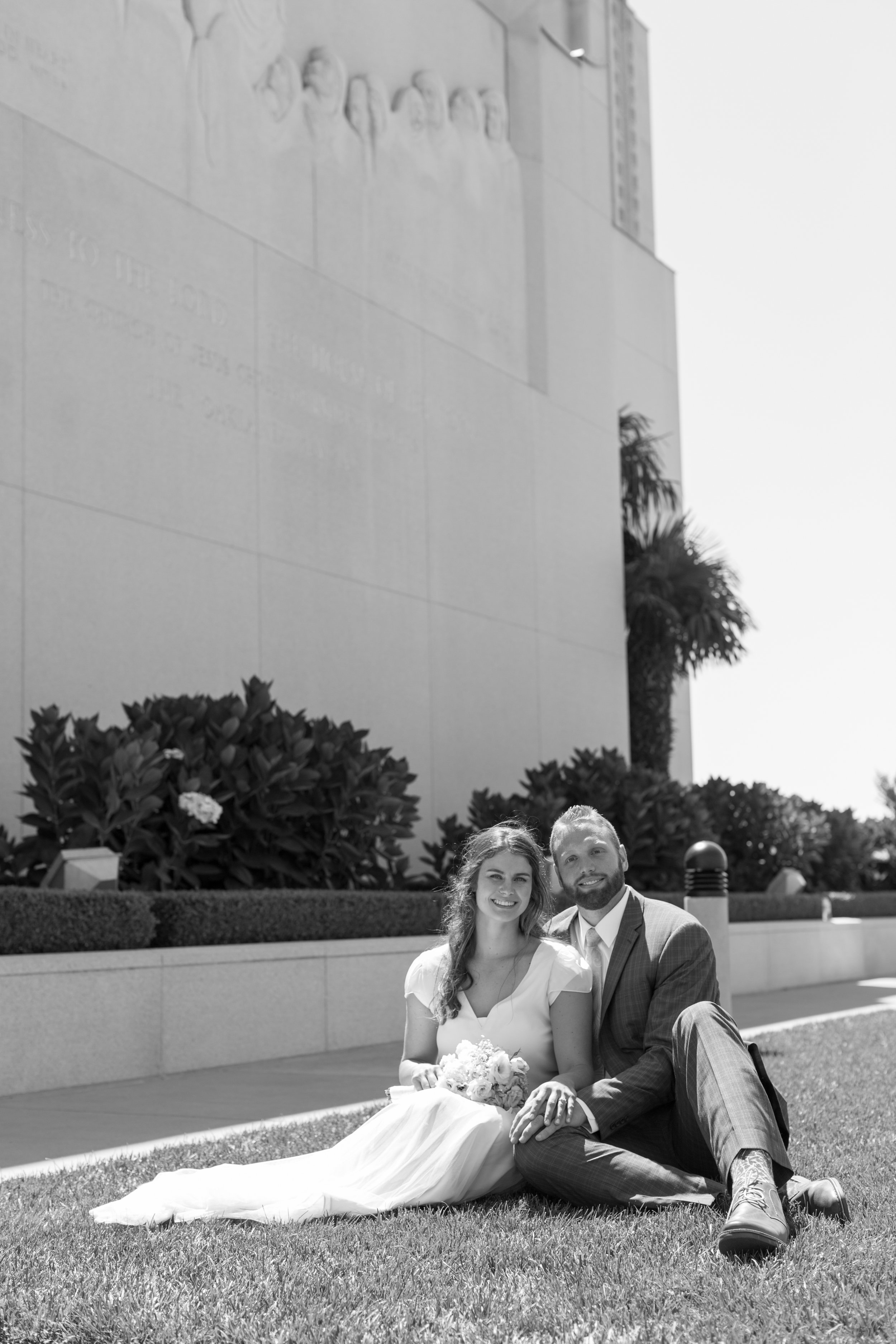 Oakland-Temple-Wedding-45.jpg