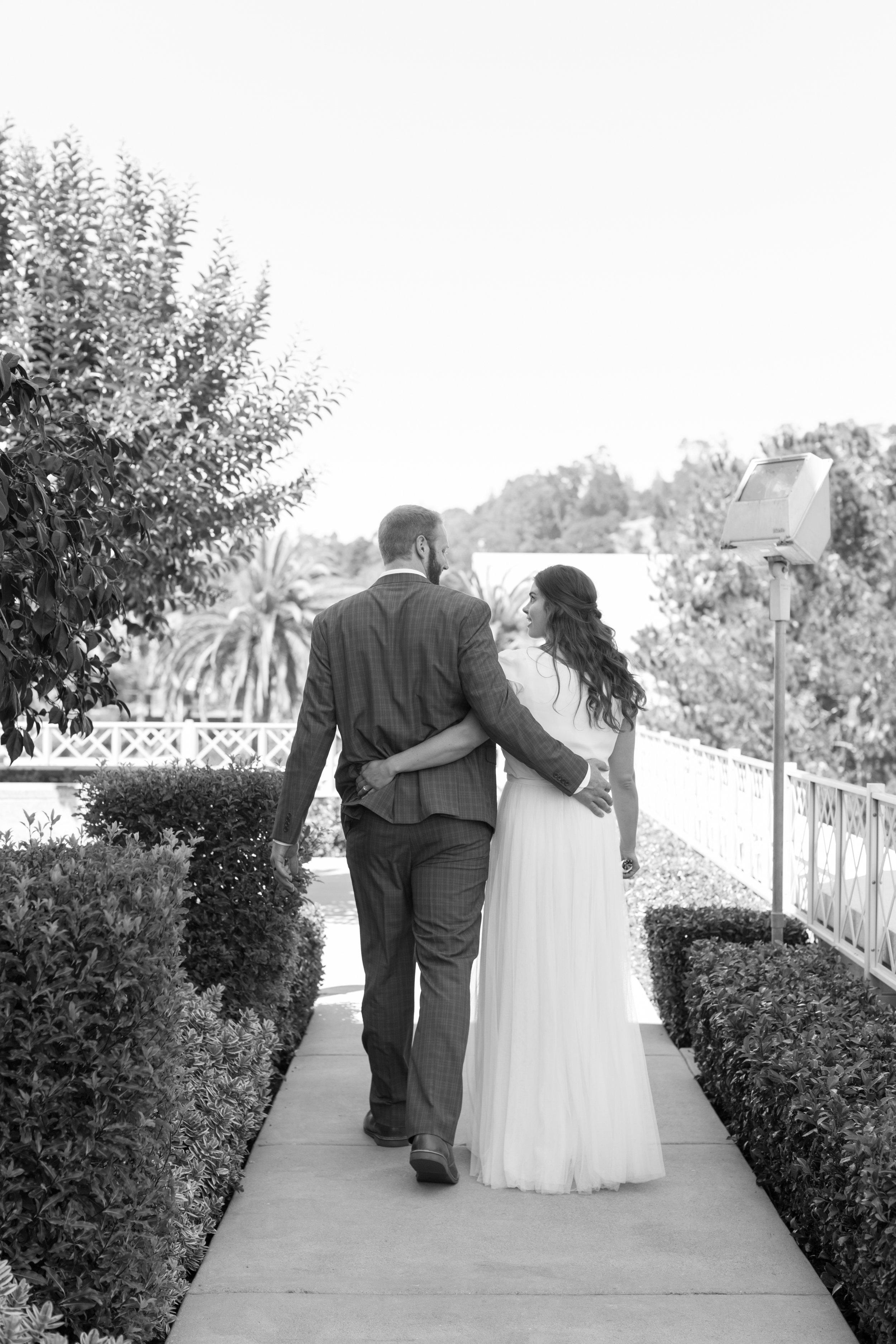 Oakland-Temple-Wedding-44.jpg