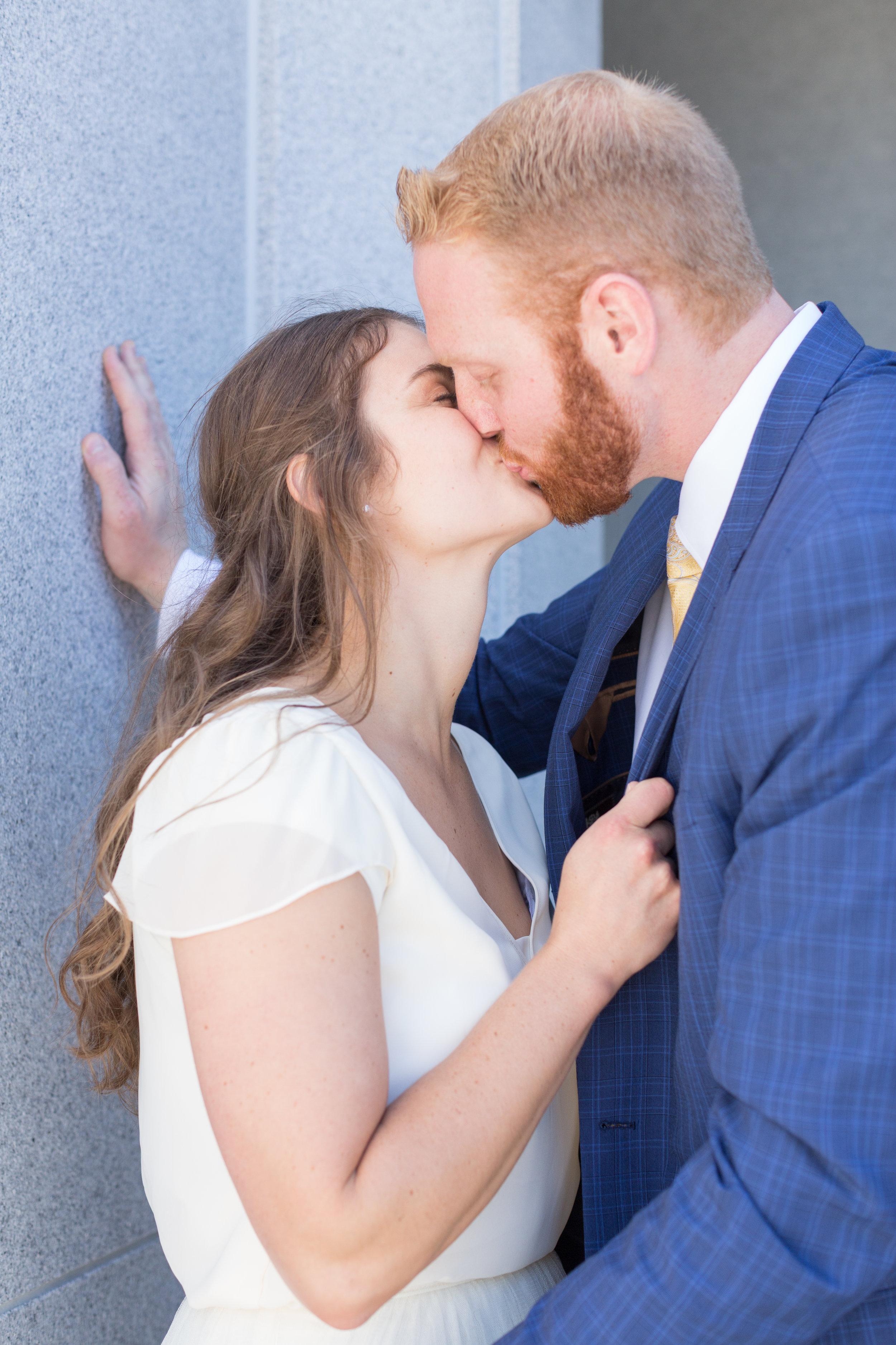 Oakland-Temple-Wedding-27.jpg