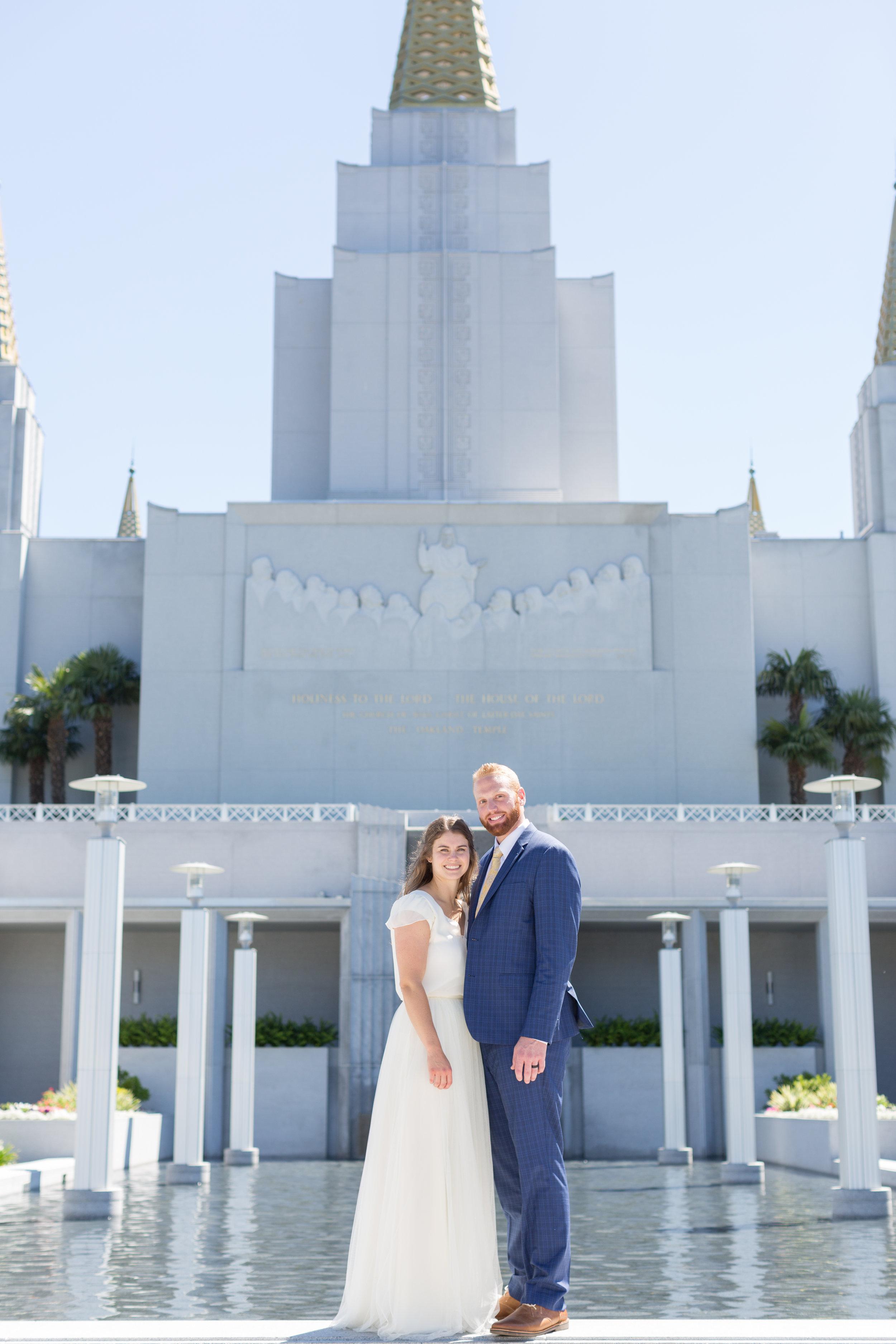 Oakland-Temple-Wedding-28.jpg