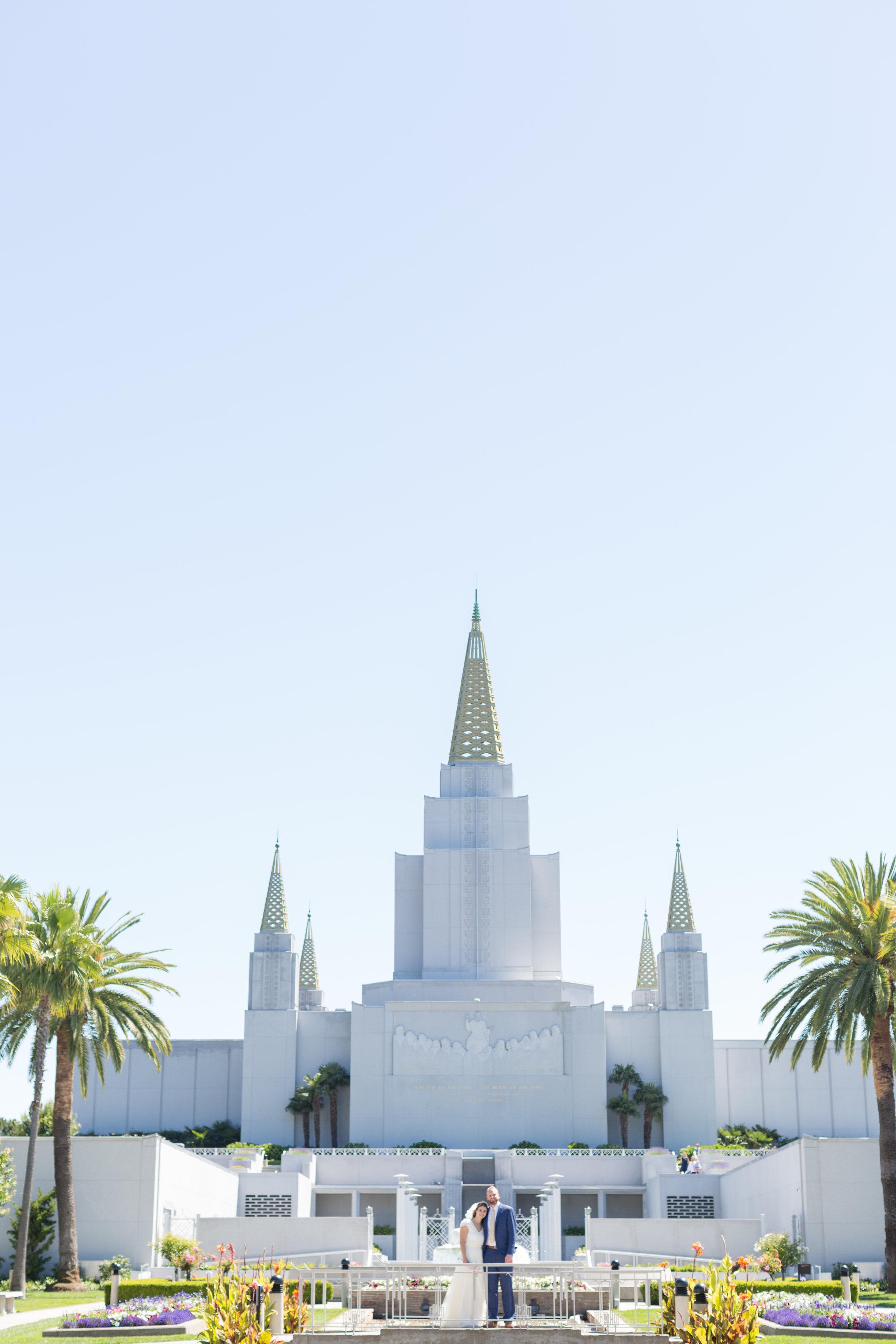 Oakland-Temple-Wedding-31.jpg