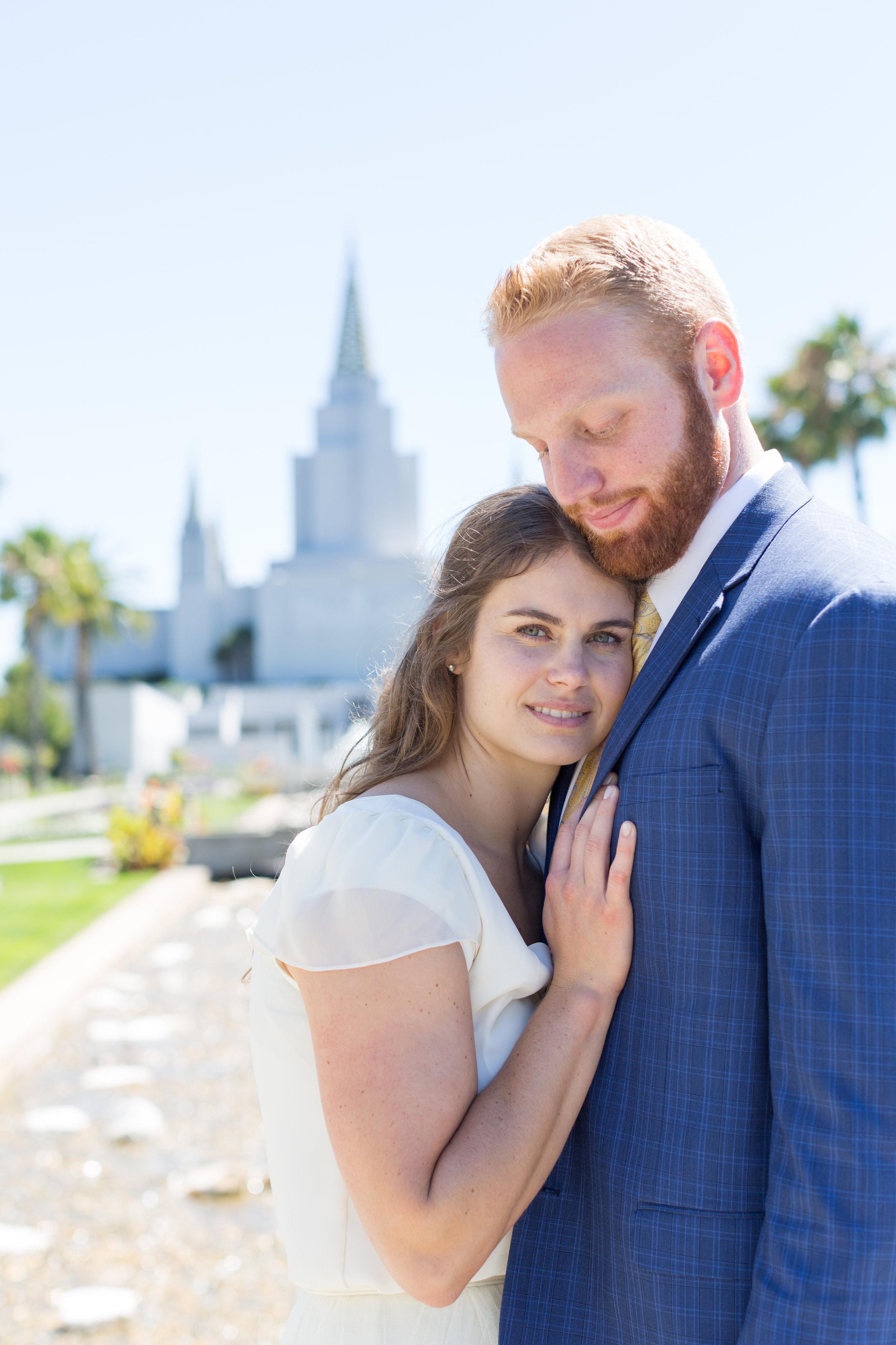 Oakland-Temple-Wedding-33.jpg