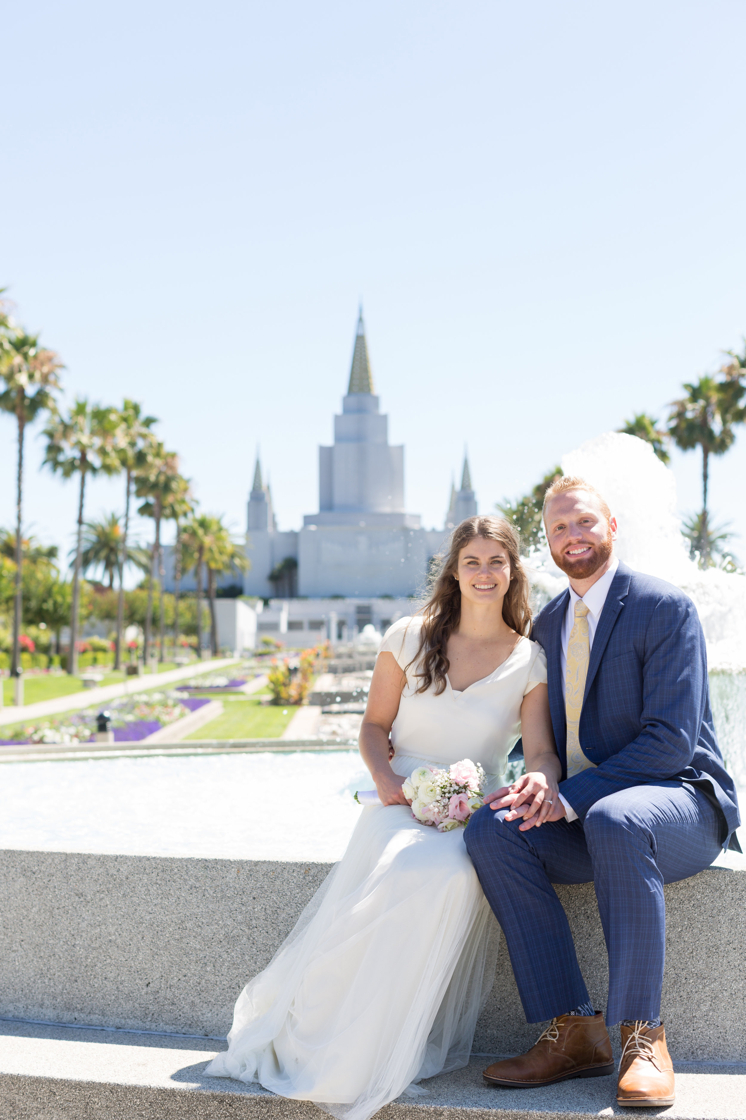 Oakland-Temple-Wedding-34.jpg
