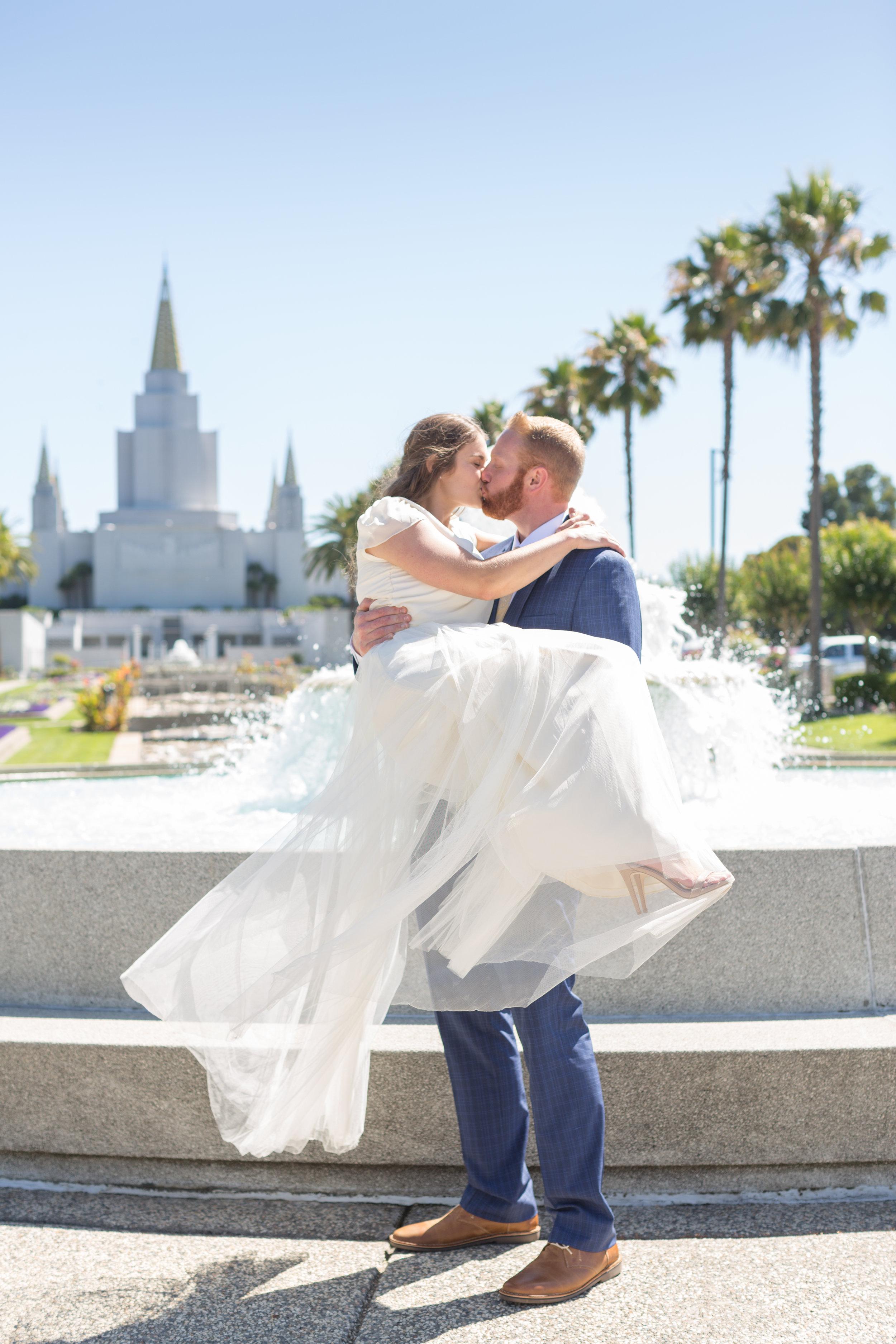 Oakland-Temple-Wedding-35.jpg