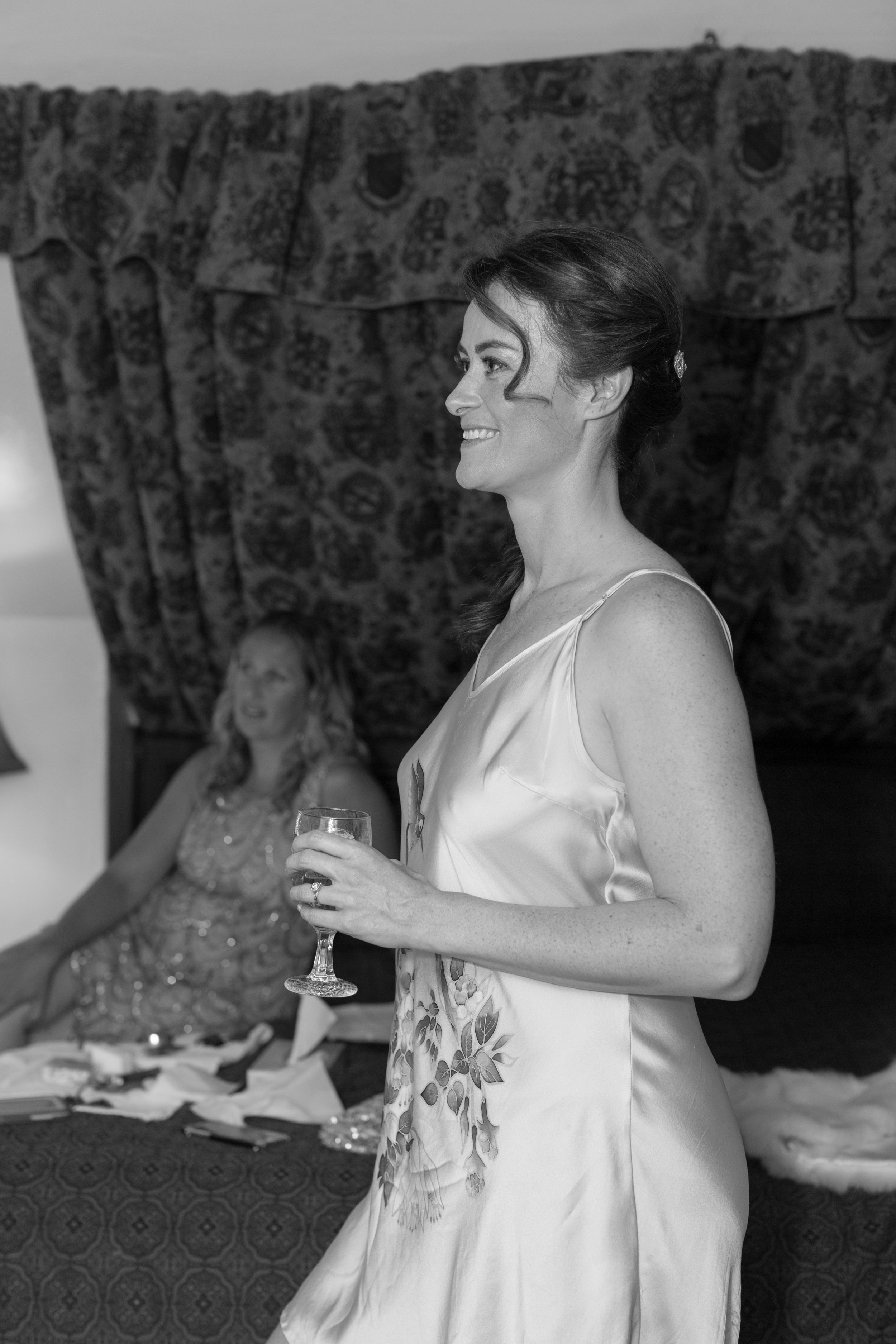 Muir-Beach-Wedding-15.jpg