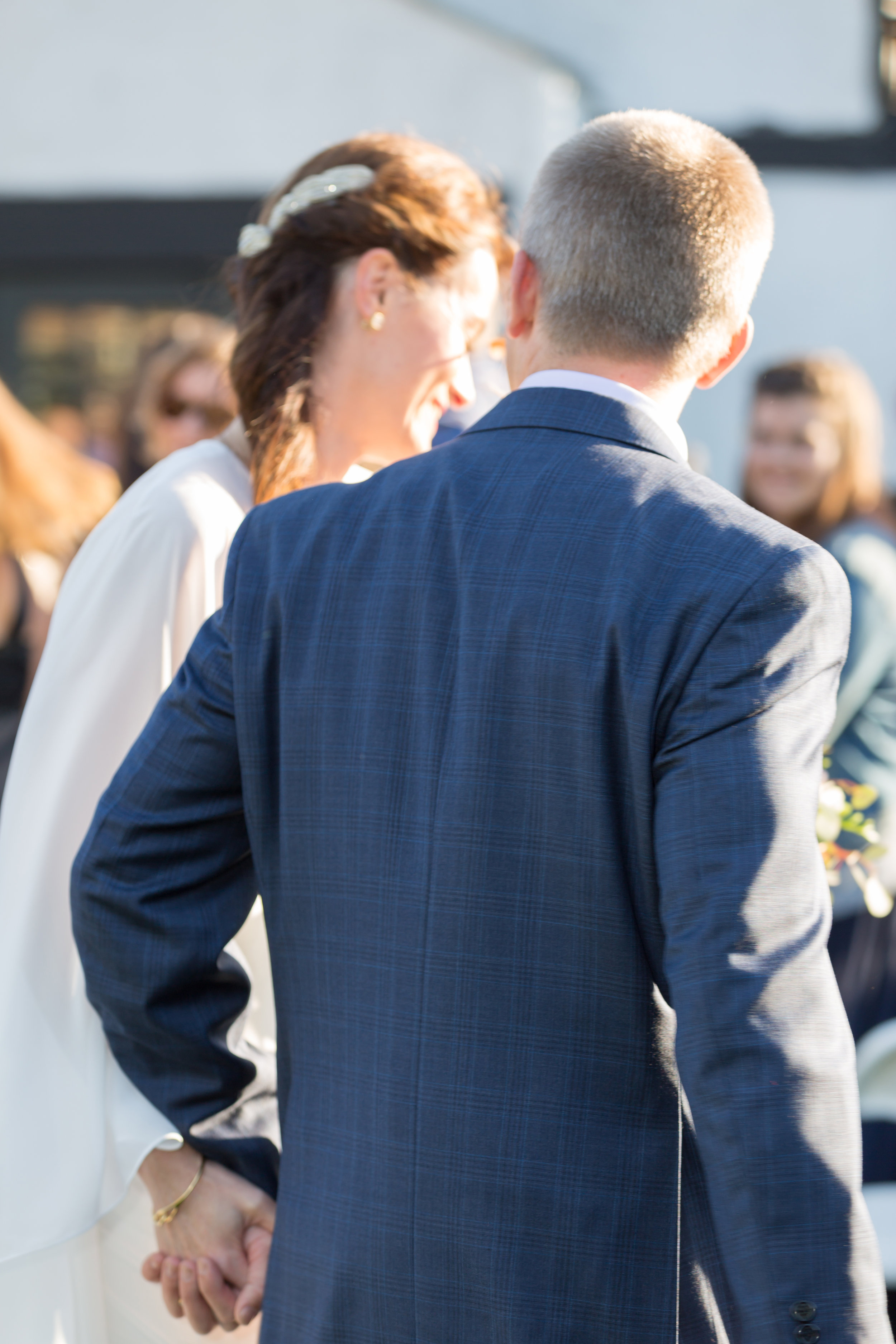 Muir-Beach-Wedding-35.jpg