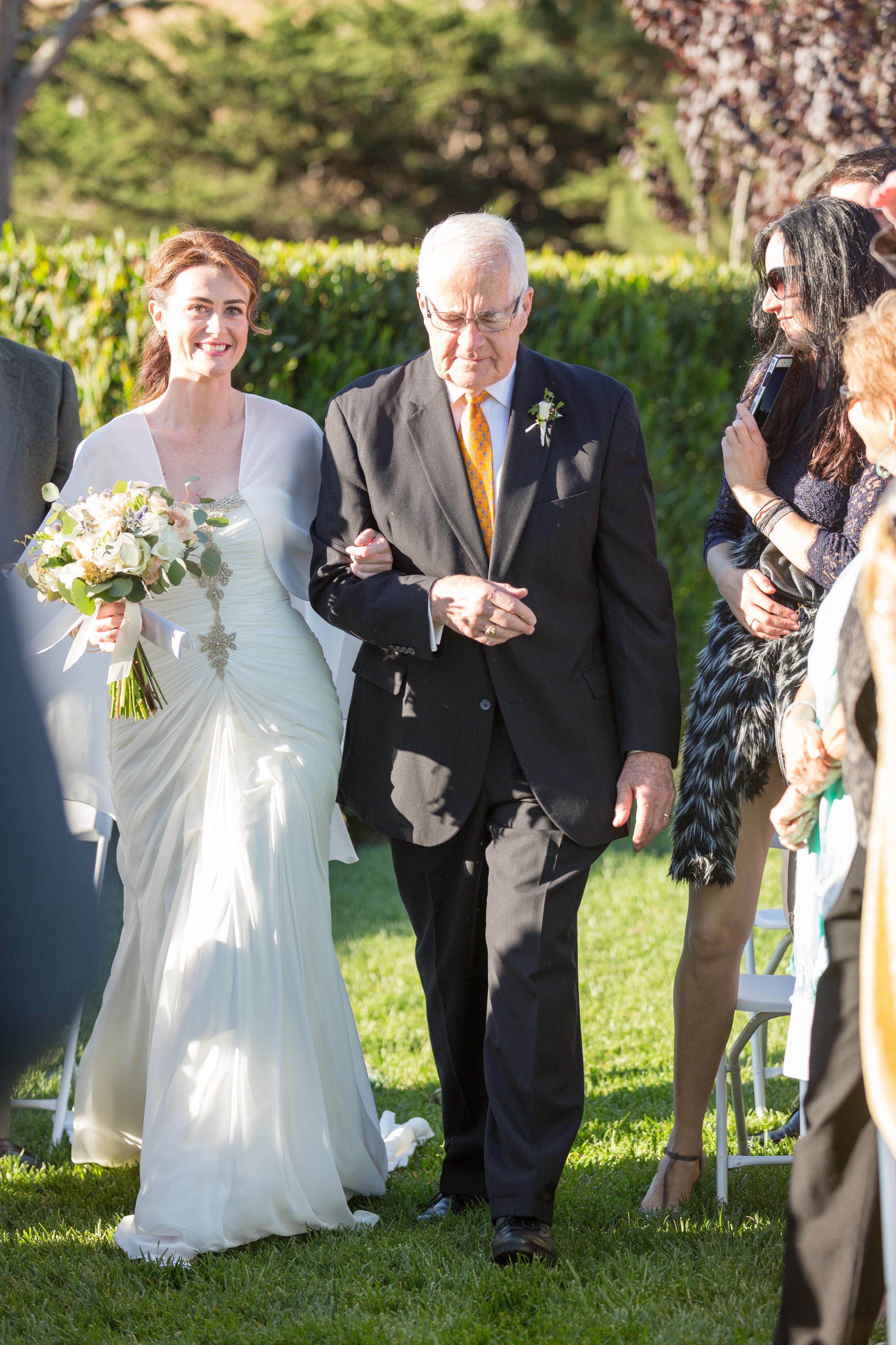 Muir-Beach-Wedding-28.jpg
