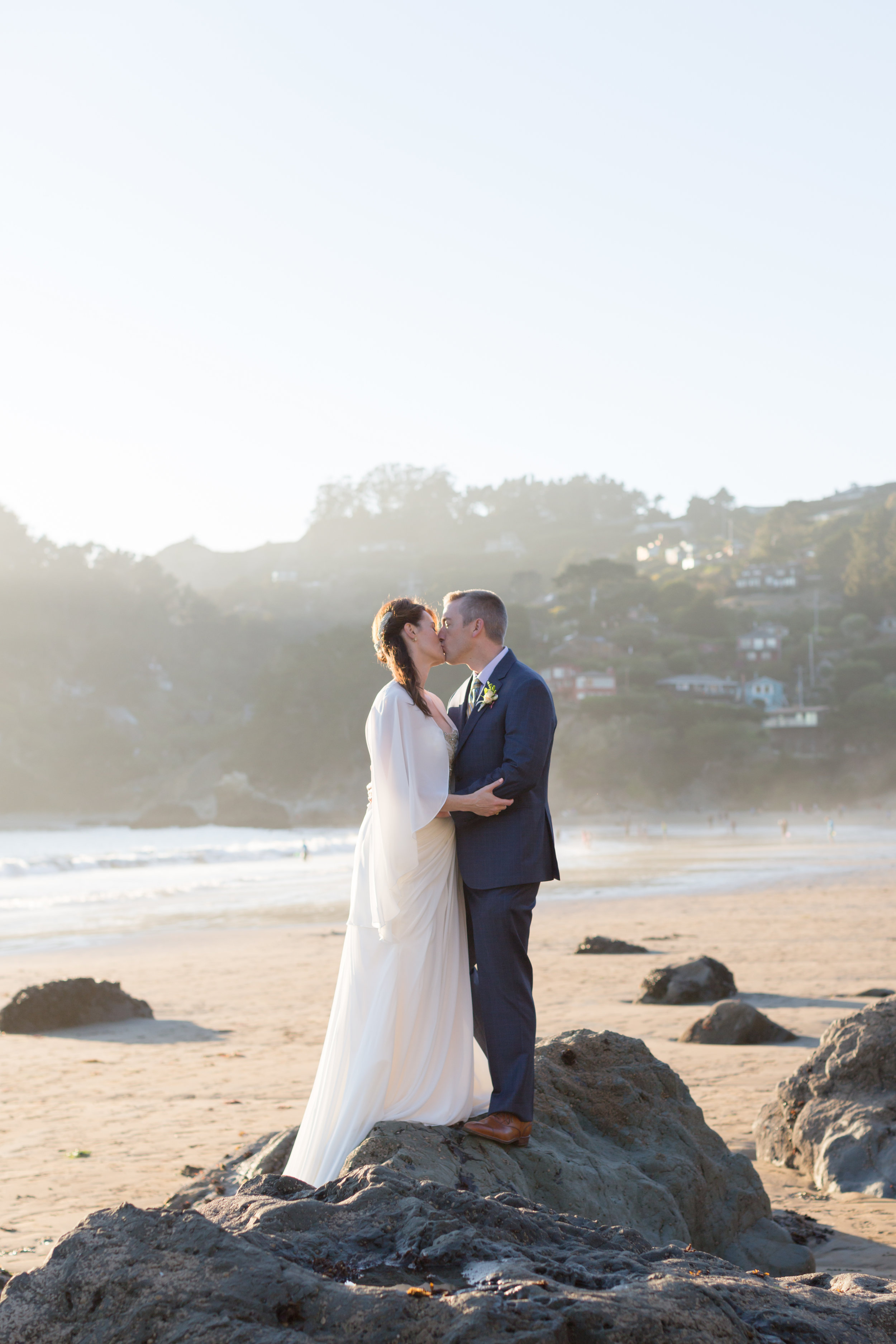 Muir-Beach-Wedding-42.jpg