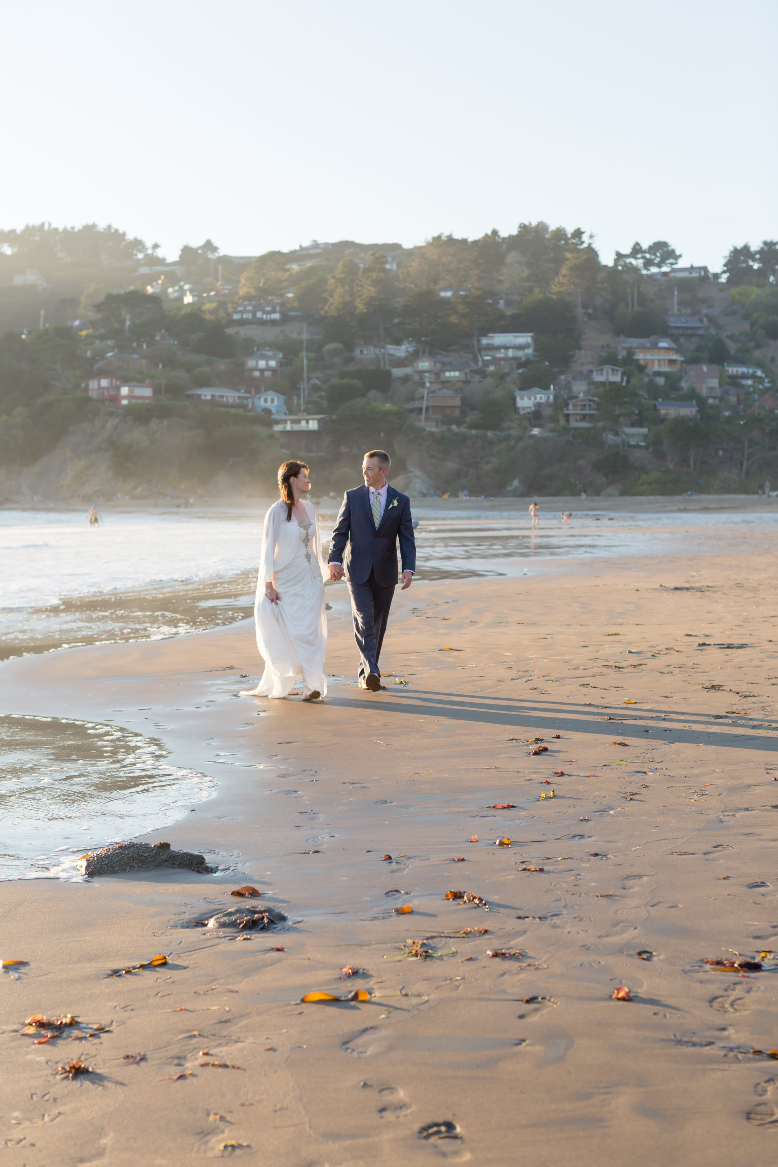 Muir-Beach-Wedding-44.jpg