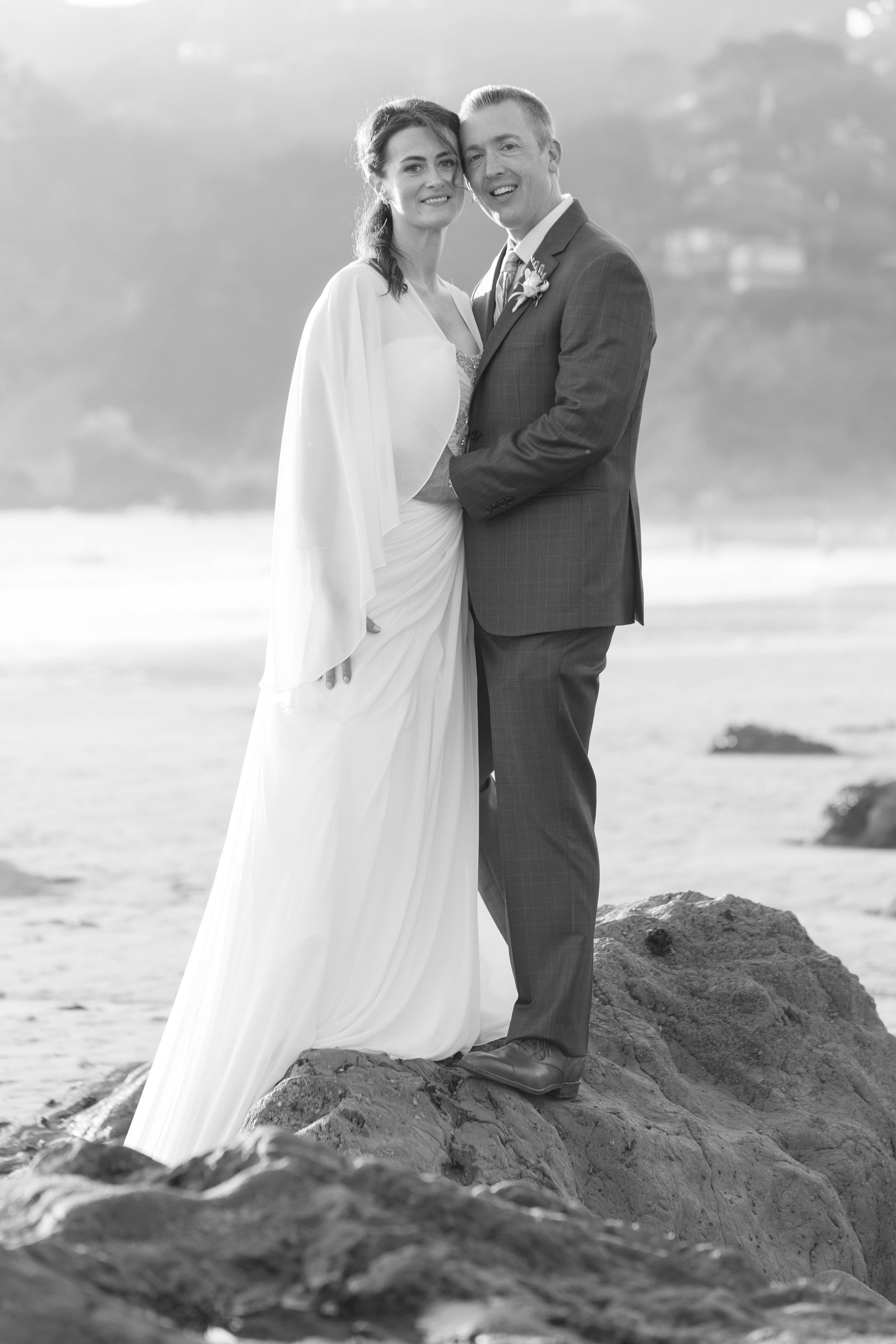 Muir-Beach-Wedding-62.jpg
