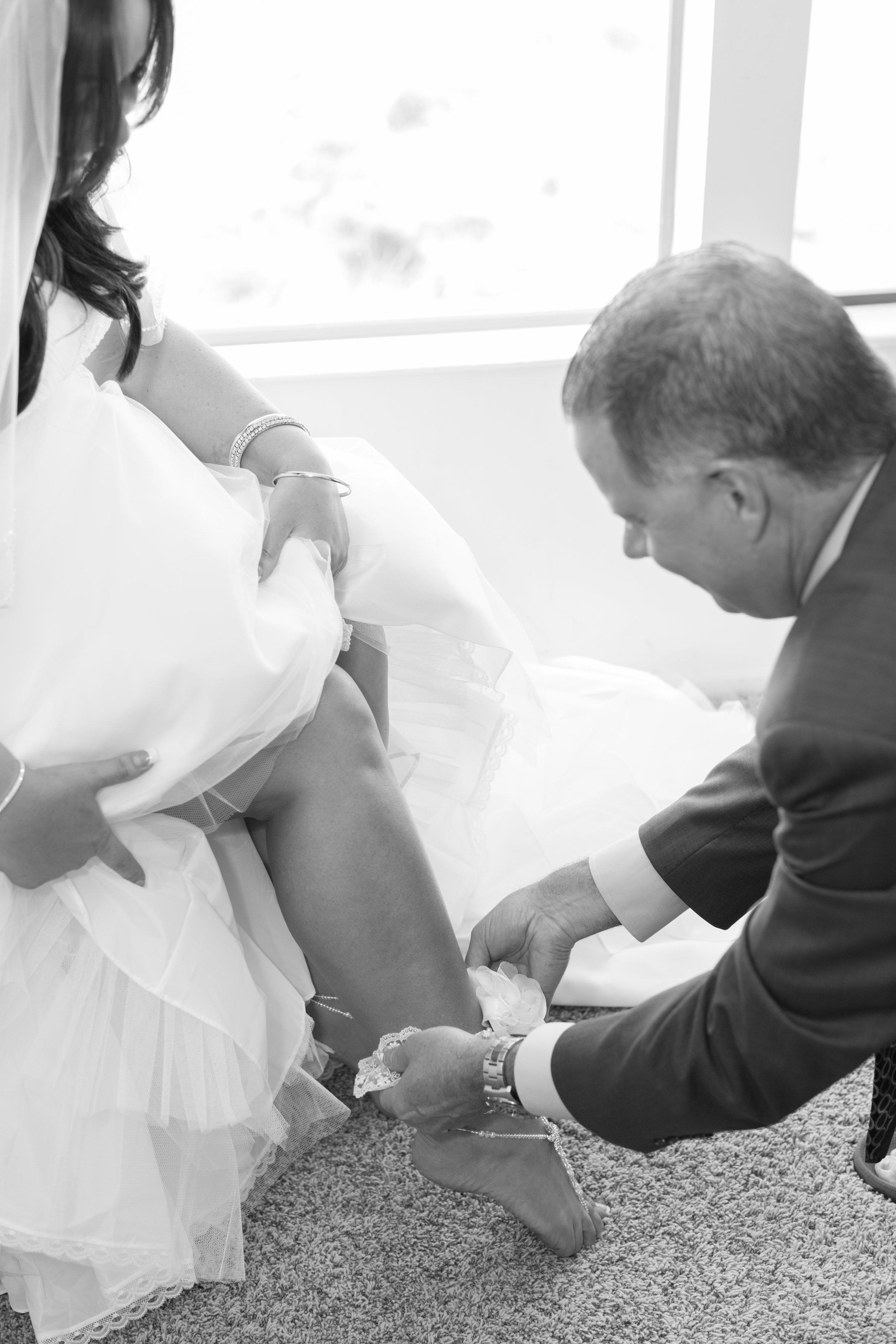 Santa-Cruz-Wedding-8.jpg