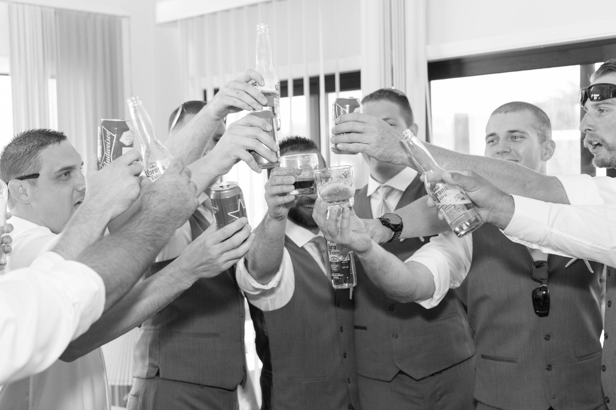 Santa-Cruz-Wedding-13.jpg