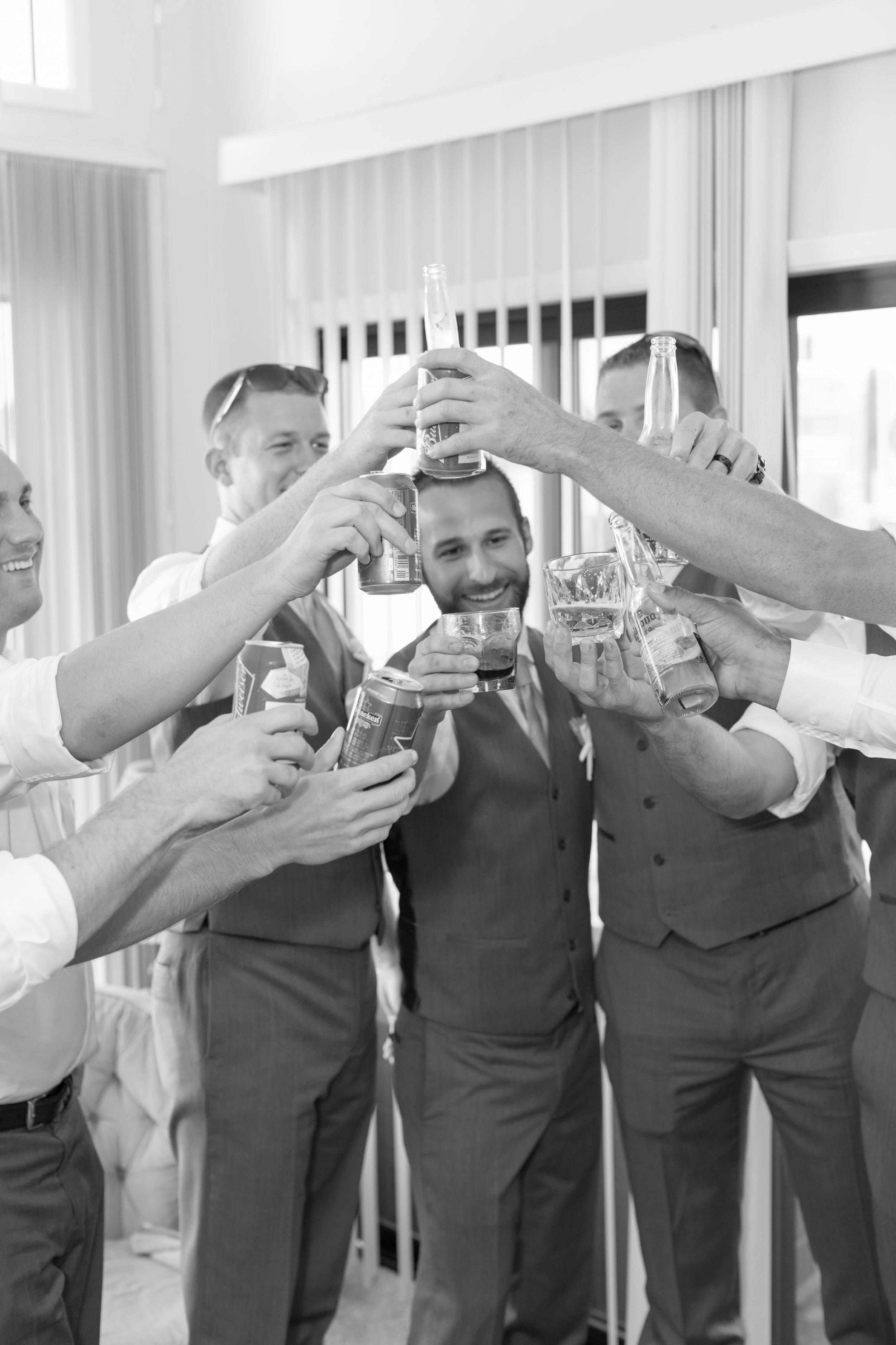 Santa-Cruz-Wedding-14.jpg