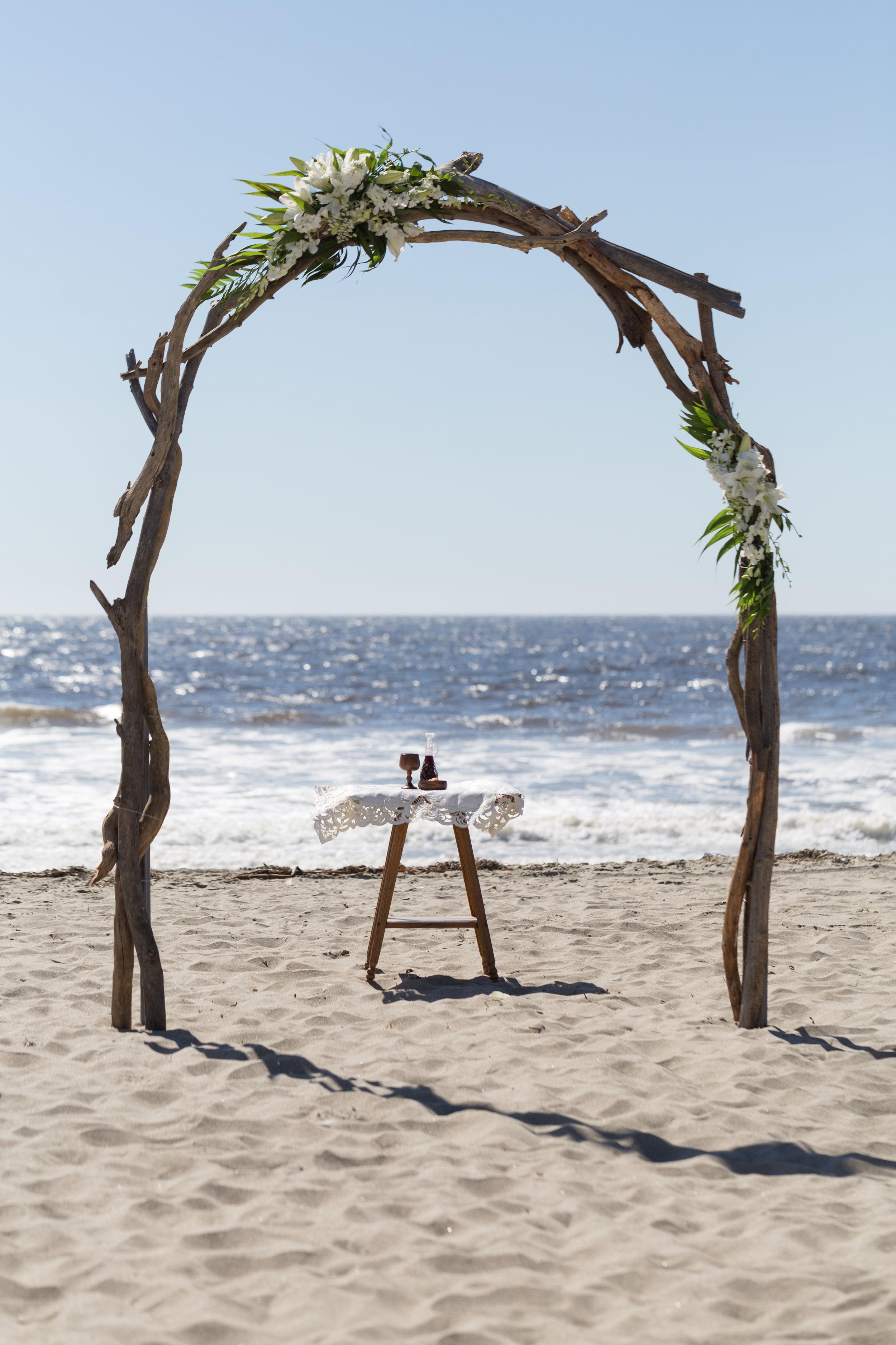 Santa-Cruz-Wedding-117.jpg
