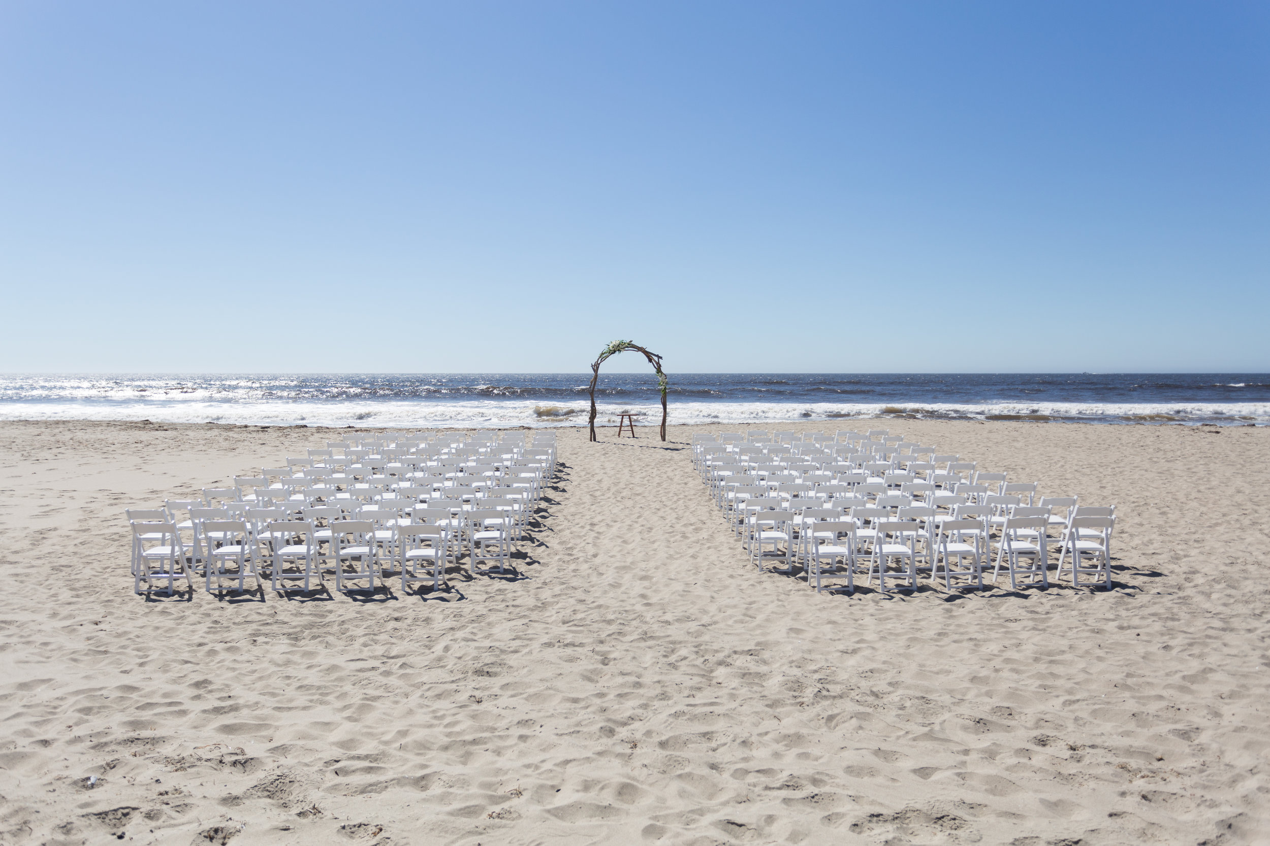 Santa-Cruz-Wedding-115.jpg