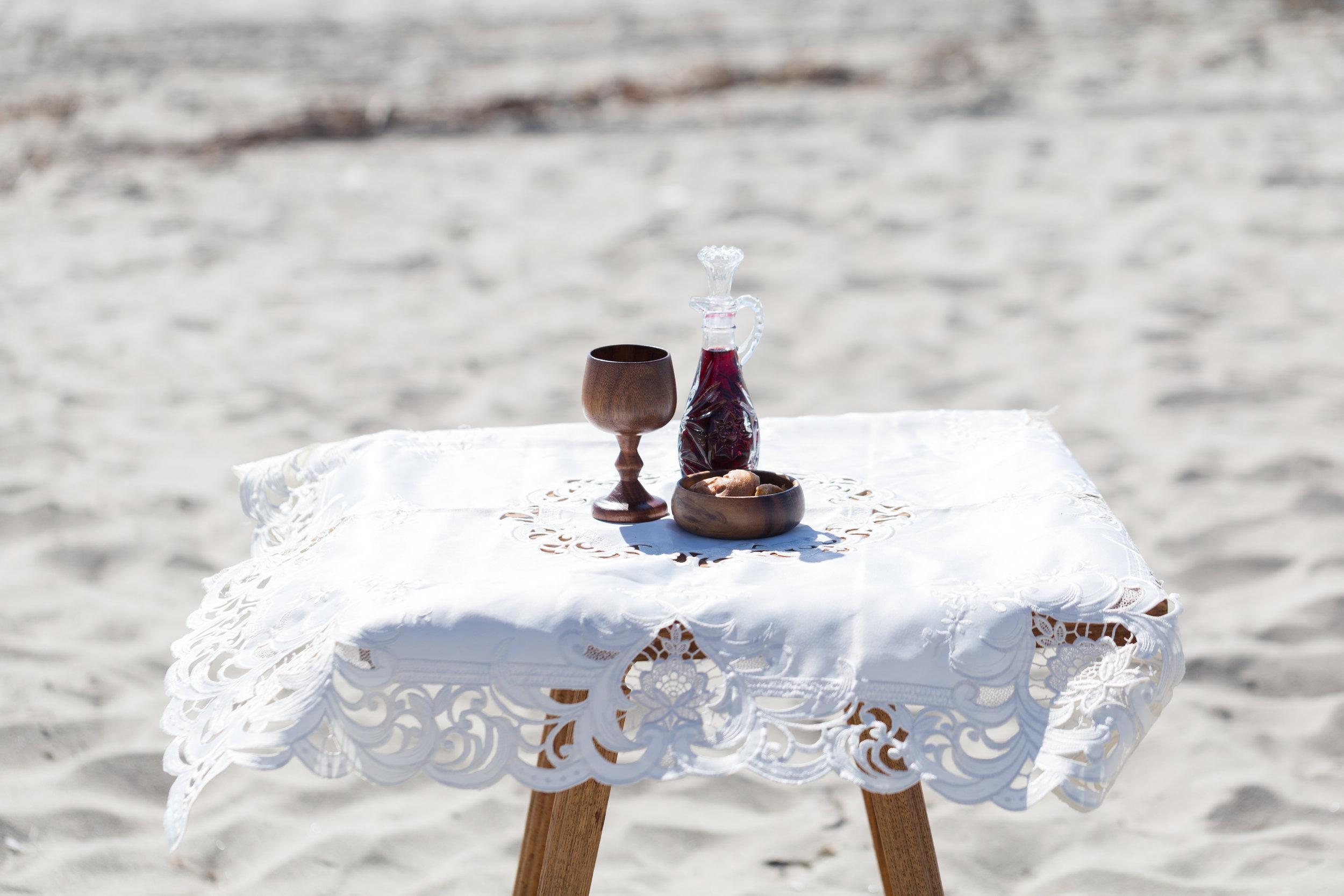 Santa-Cruz-Wedding-119.jpg