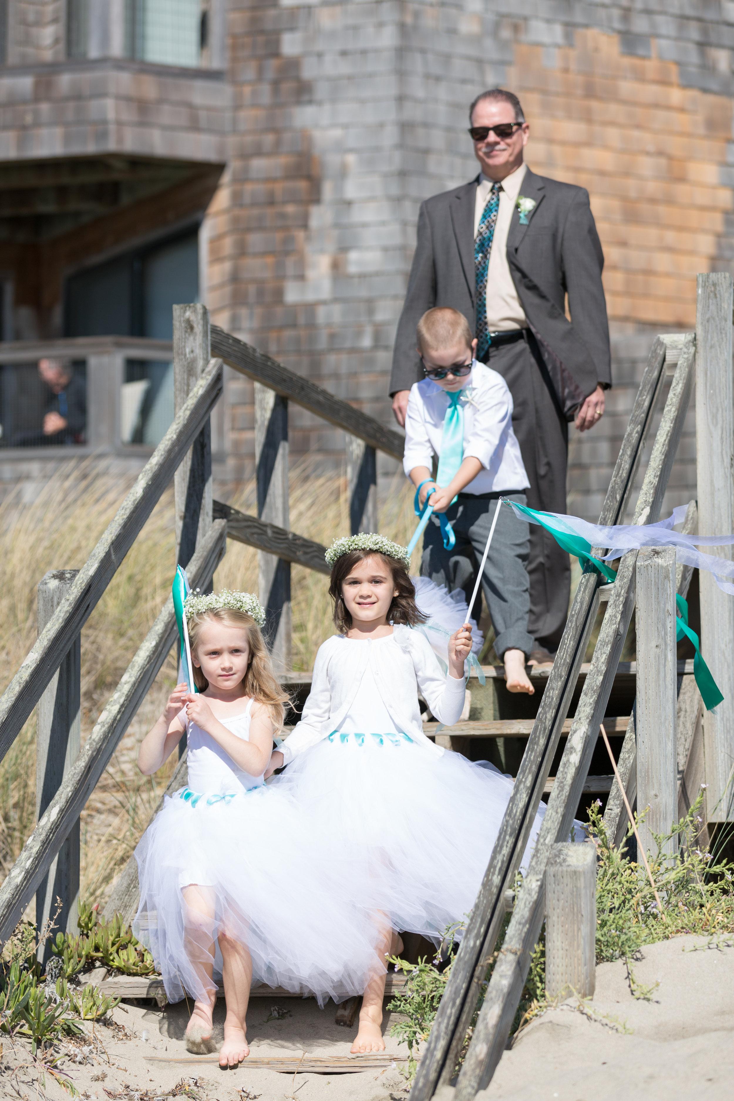 Santa-Cruz-Wedding-22.jpg