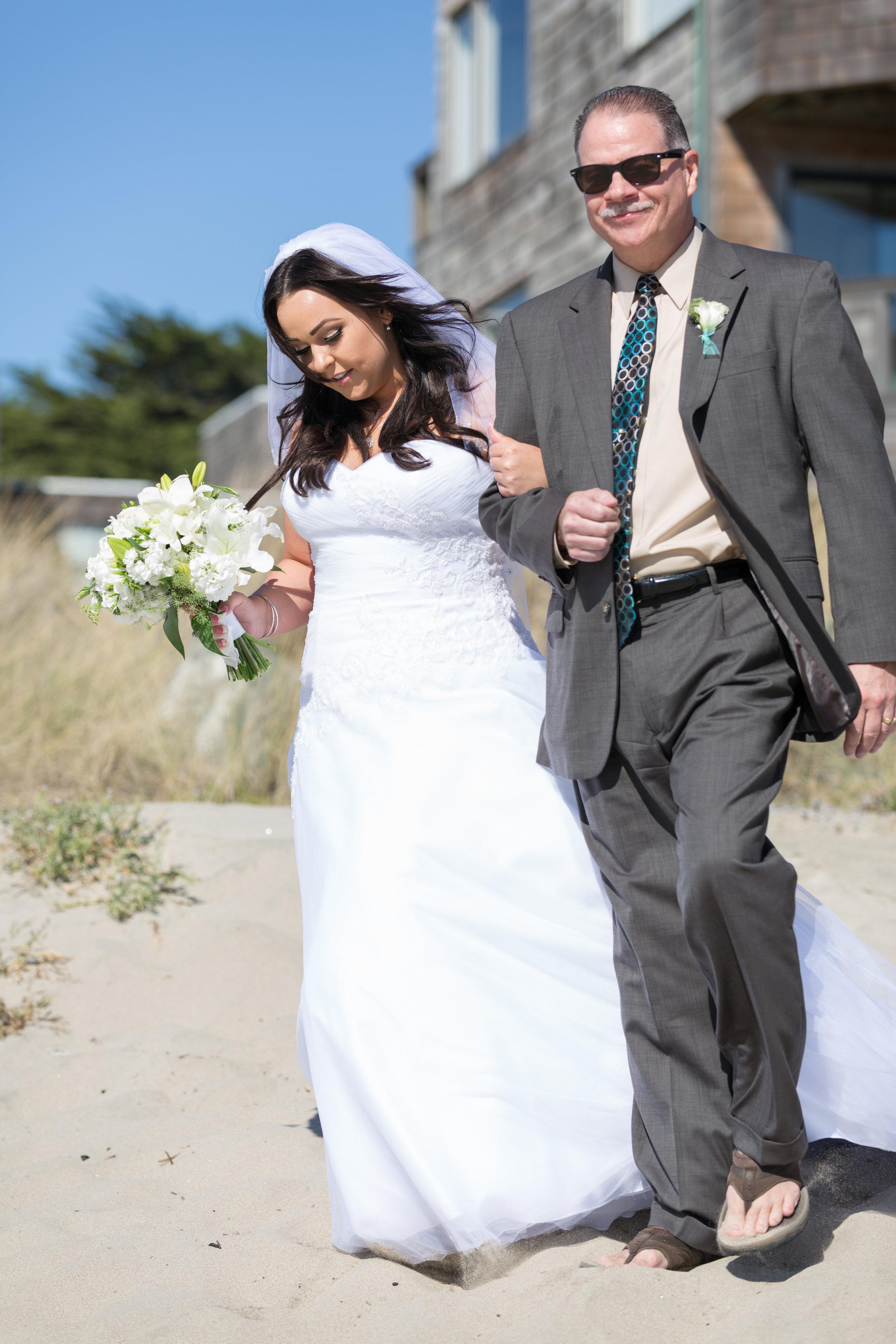 Santa-Cruz-Wedding-25.jpg