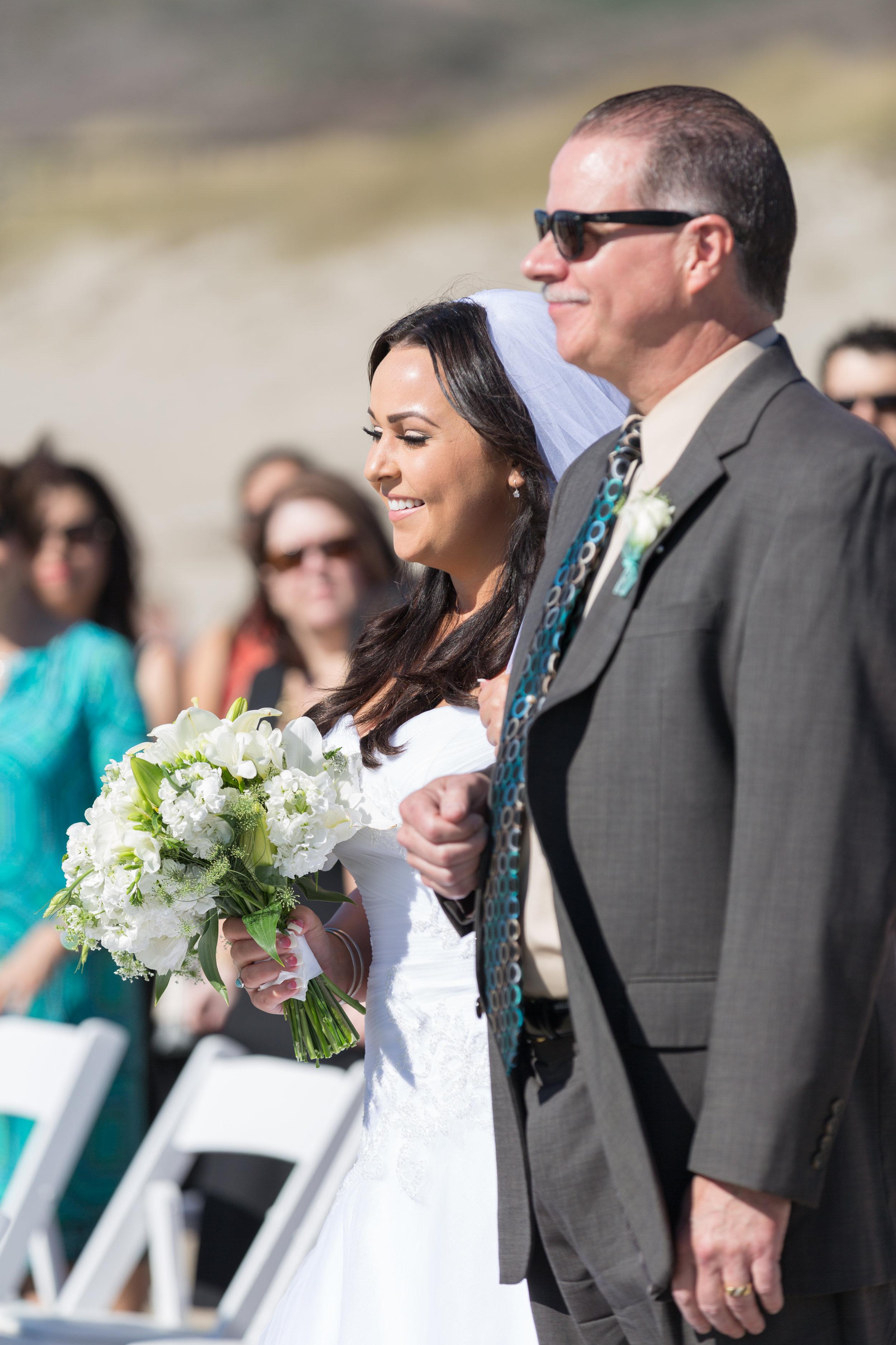 Santa-Cruz-Wedding-26.jpg