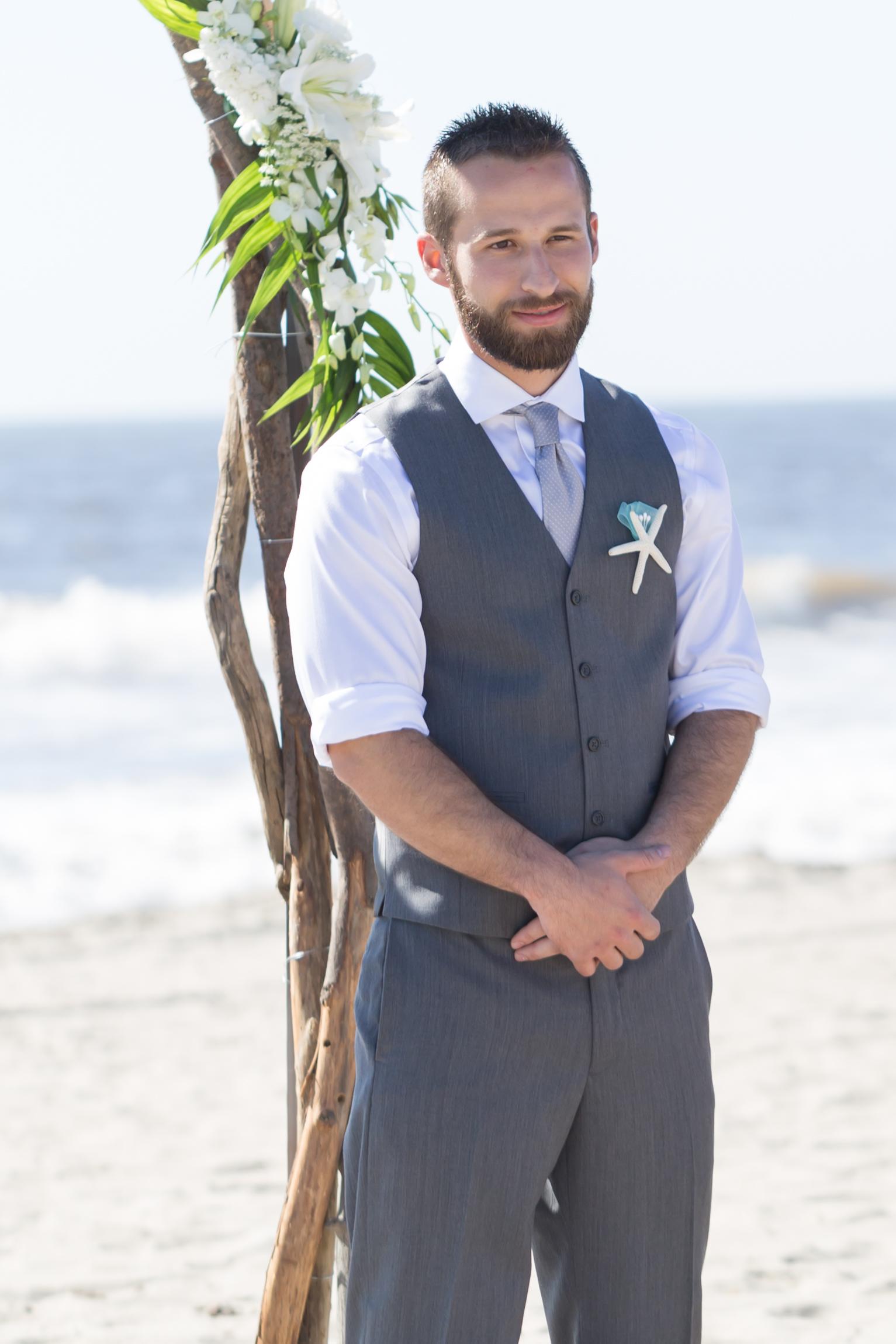 Santa-Cruz-Wedding-120.jpg