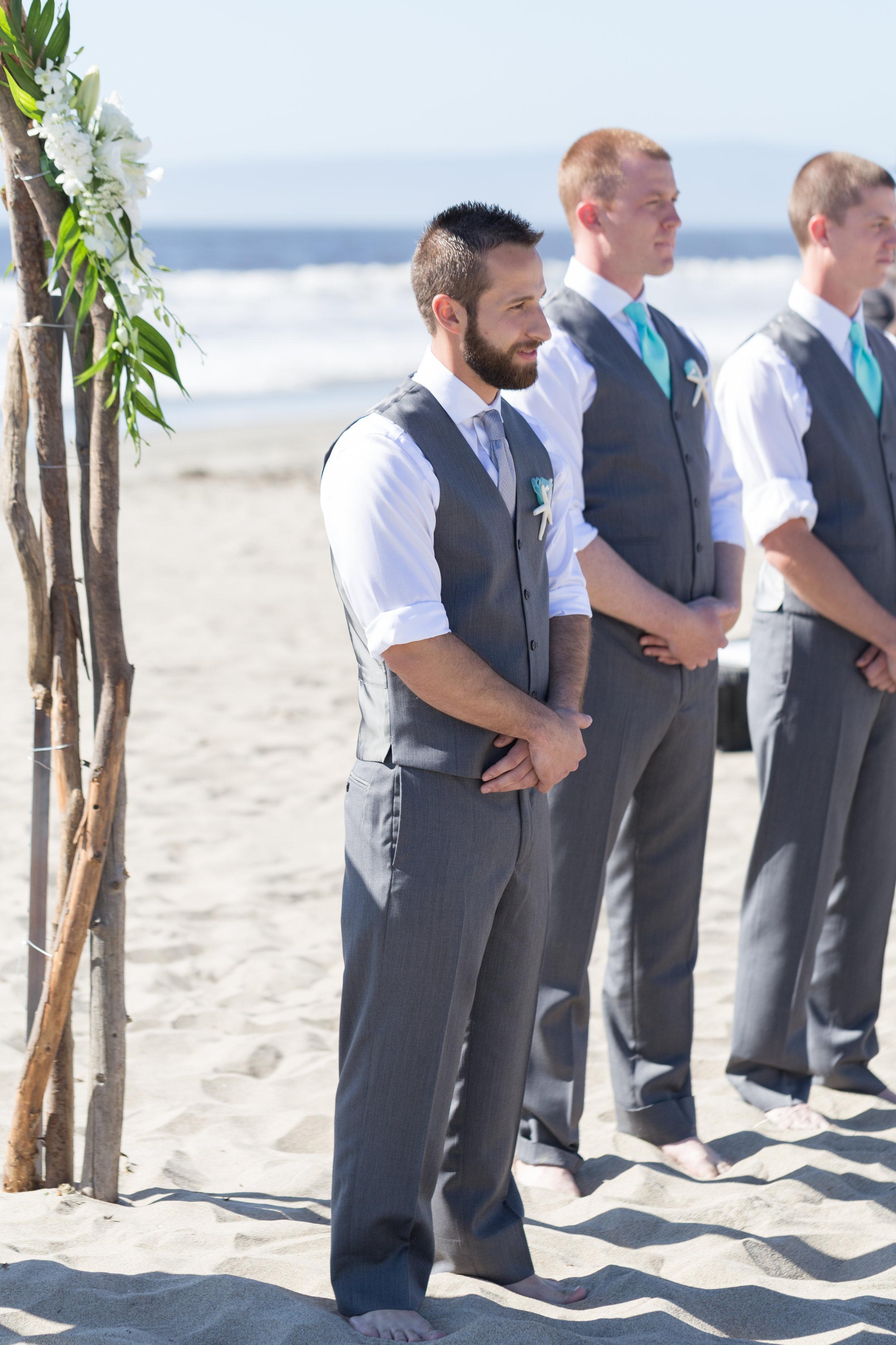 Santa-Cruz-Wedding-121.jpg