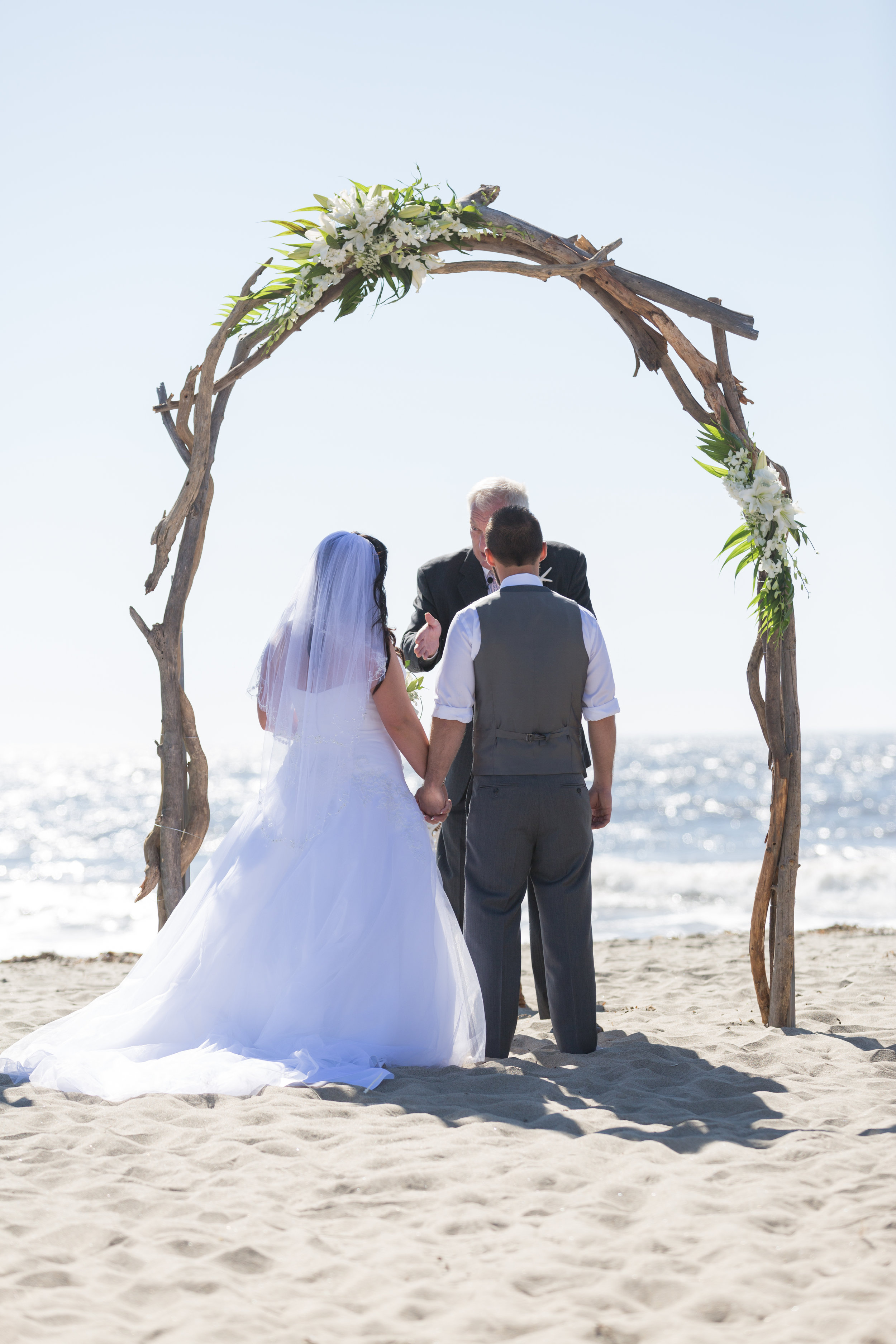 Santa-Cruz-Wedding-29.jpg