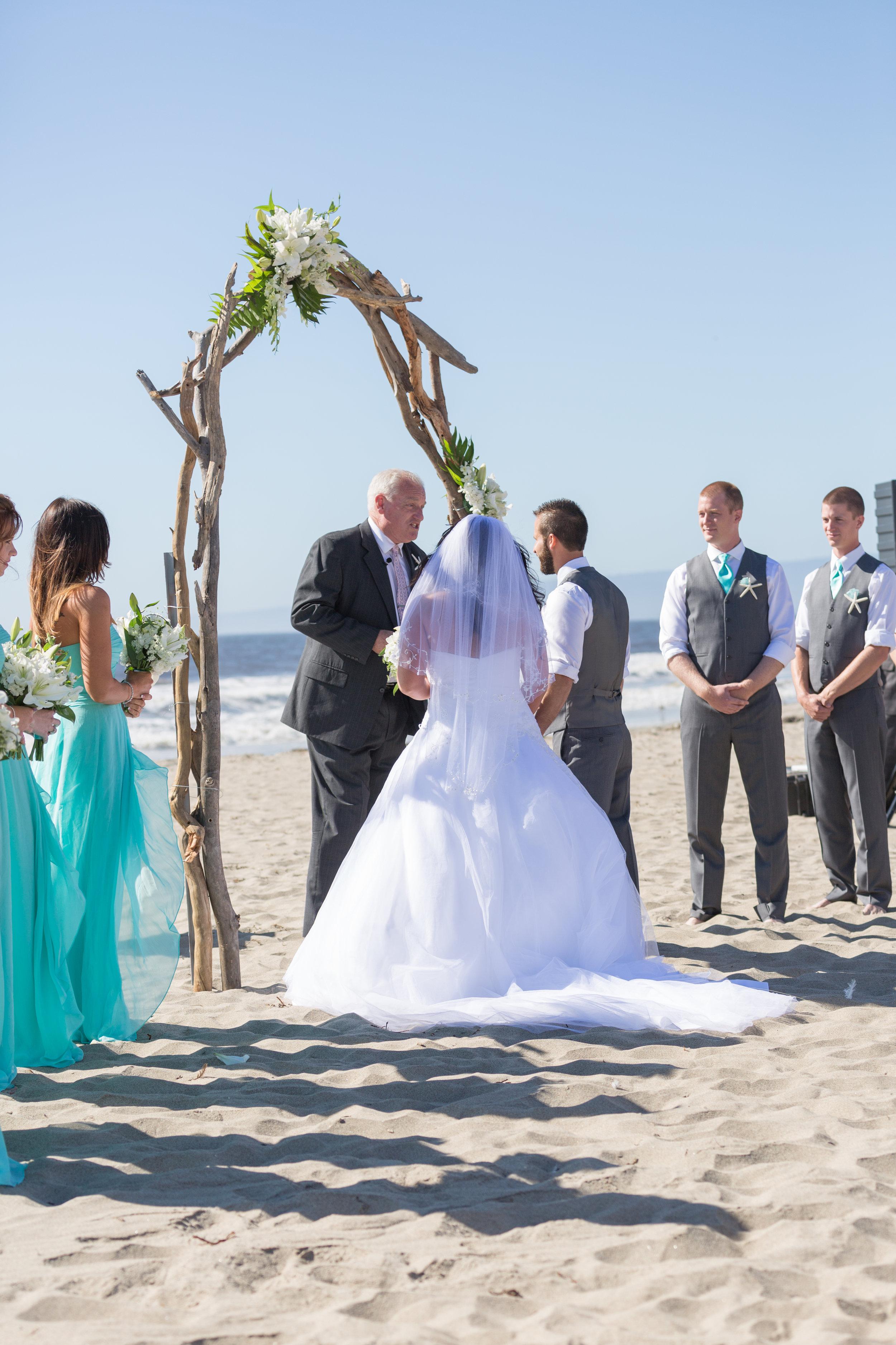 Santa-Cruz-Wedding-28.jpg