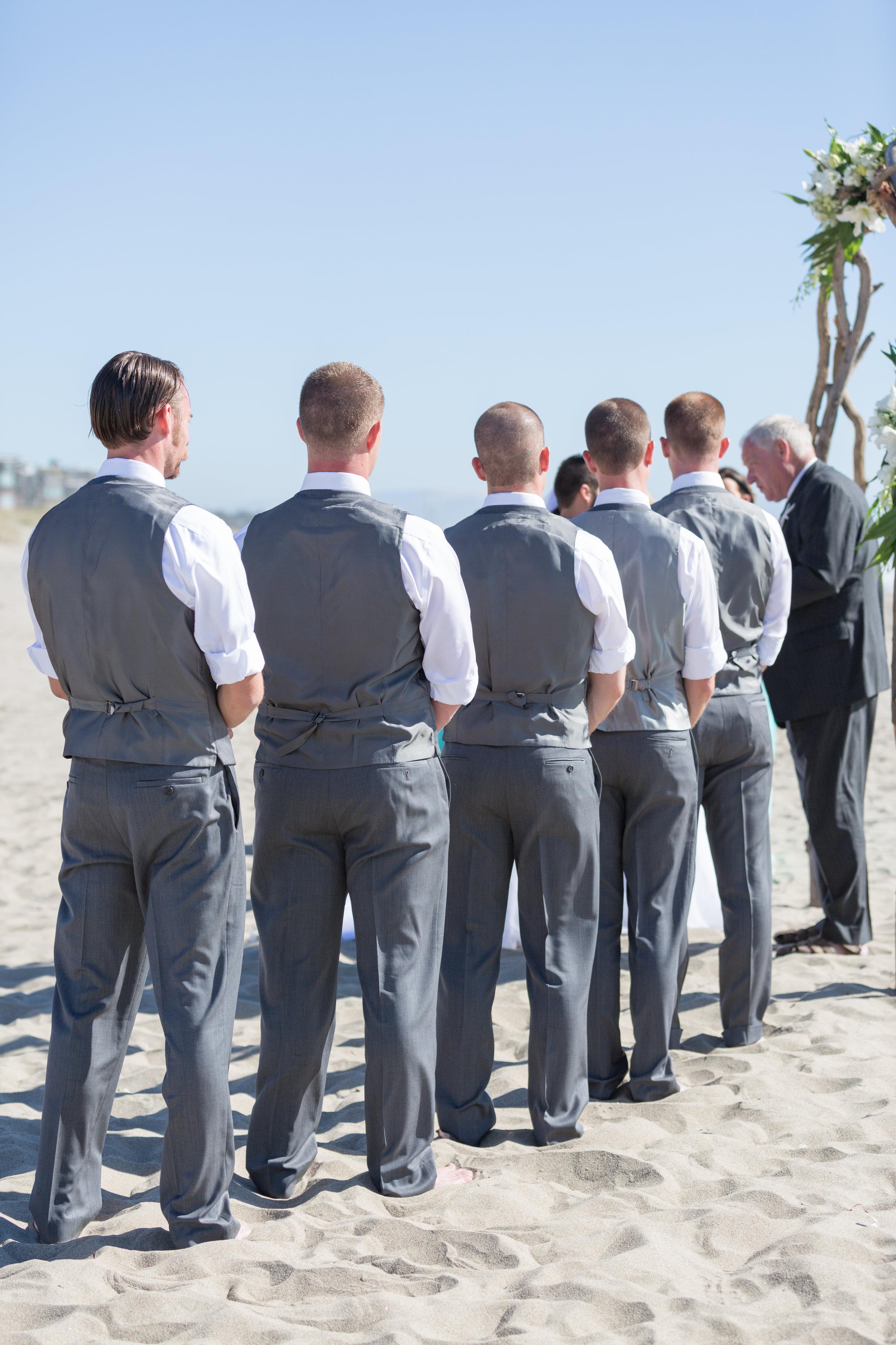 Santa-Cruz-Wedding-32.jpg