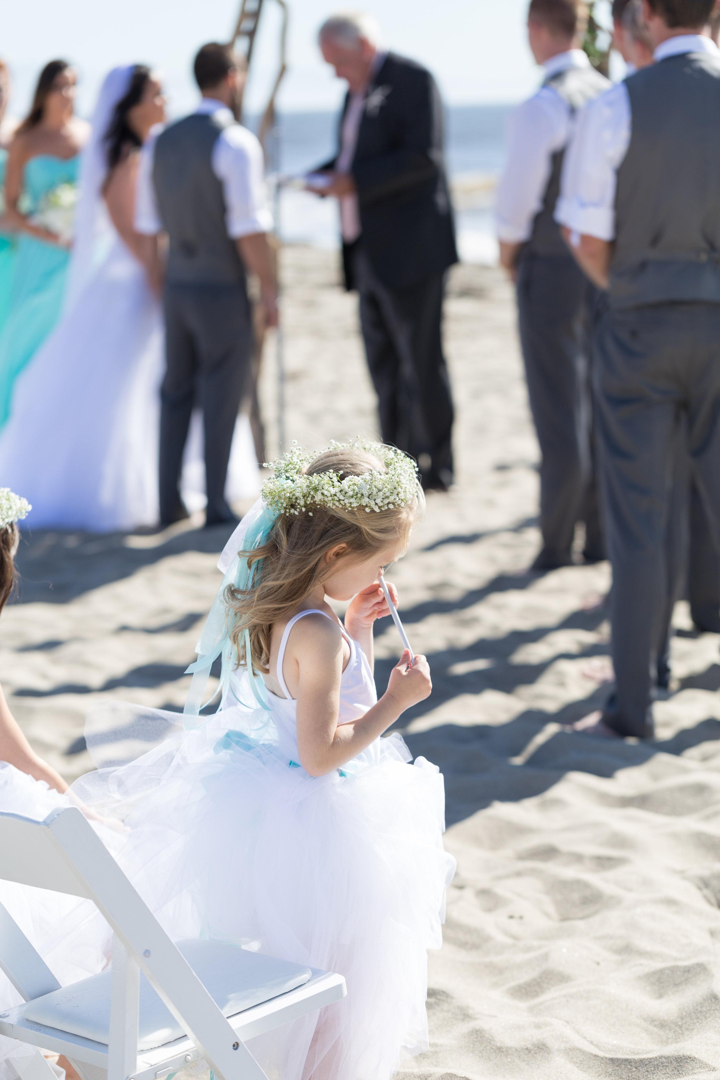 Santa-Cruz-Wedding-122.jpg