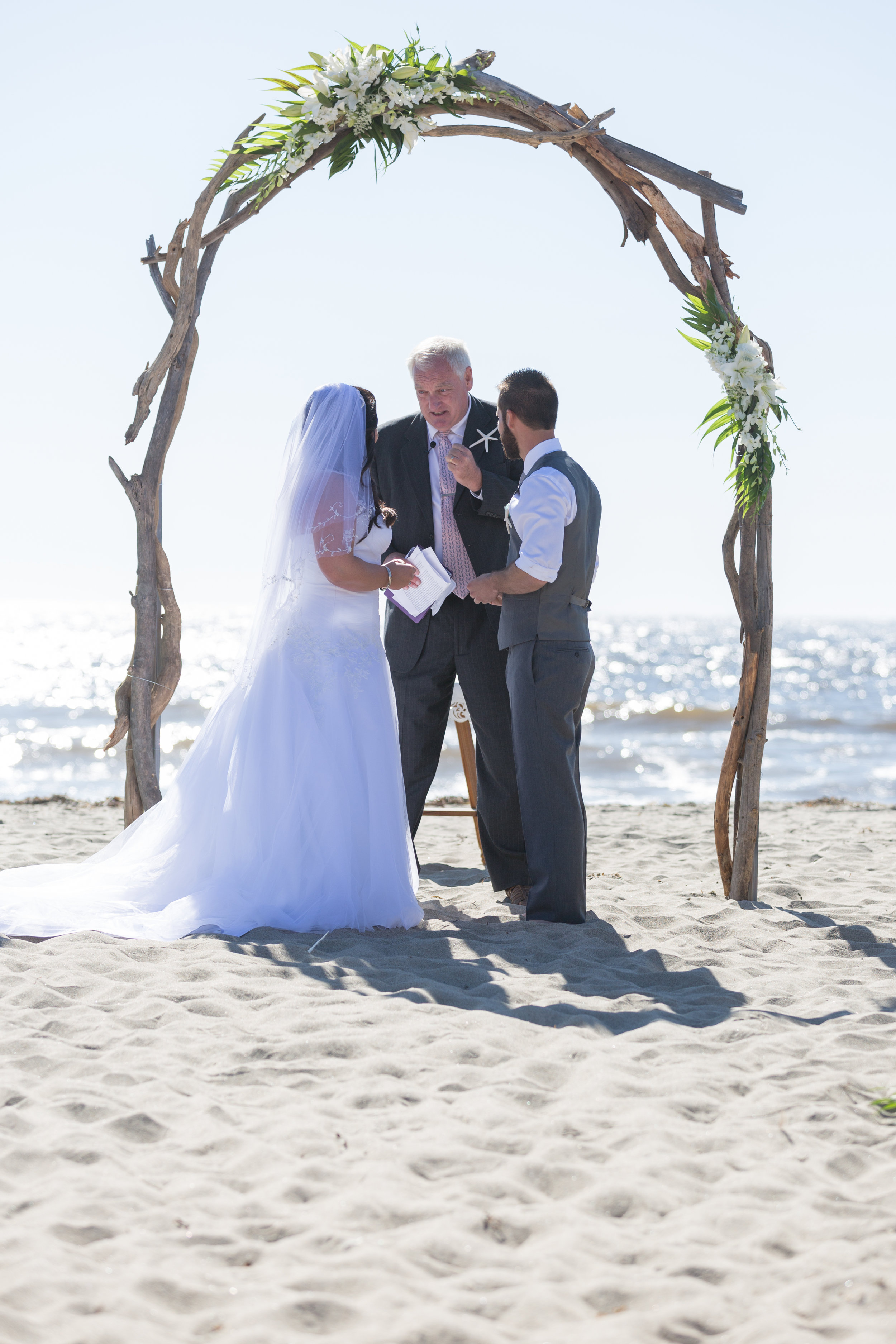 Santa-Cruz-Wedding-35.jpg