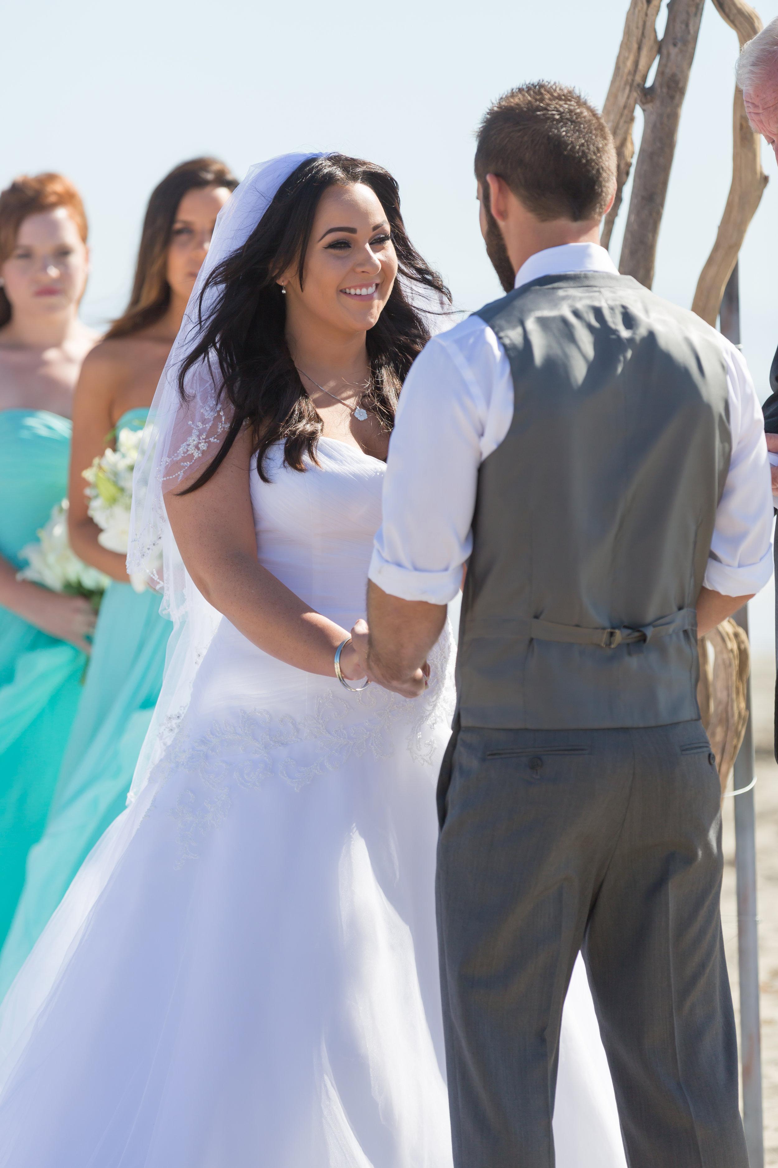 Santa-Cruz-Wedding-34.jpg