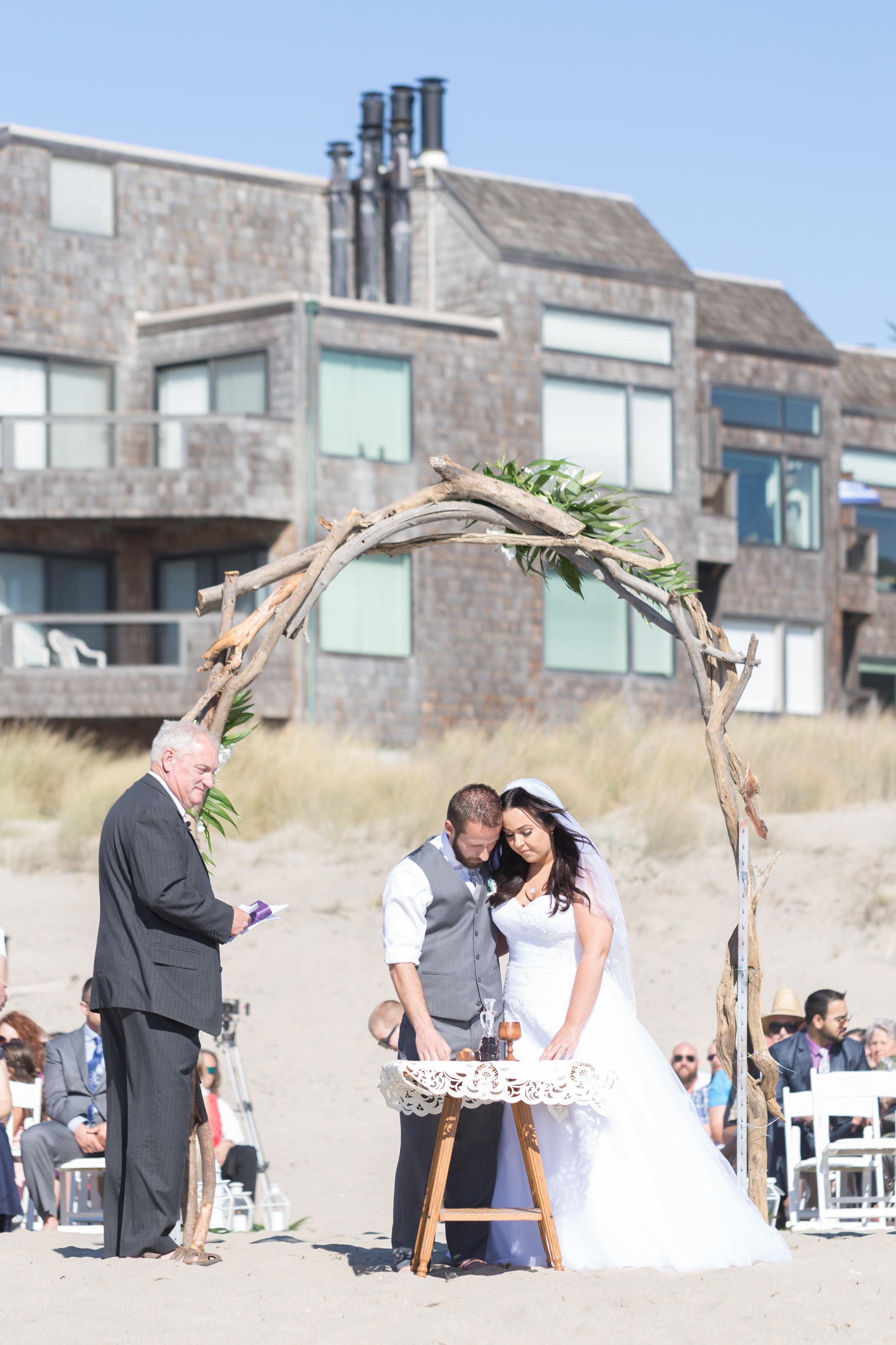 Santa-Cruz-Wedding-124.jpg