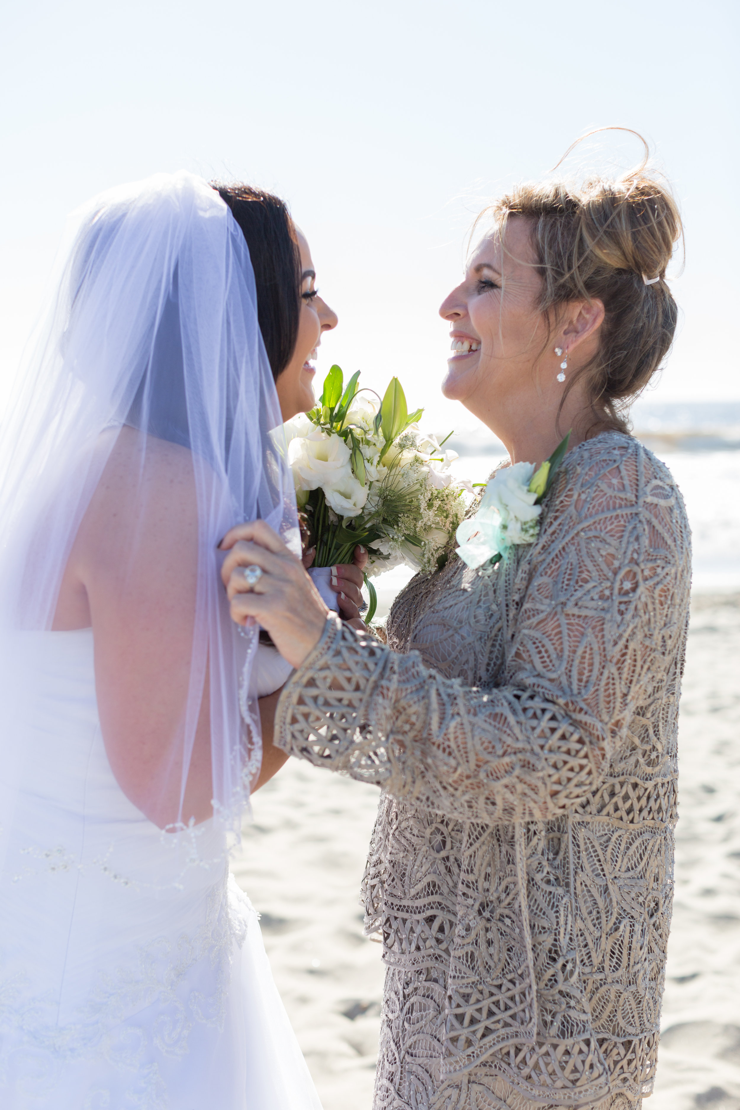 Santa-Cruz-Wedding-37.jpg