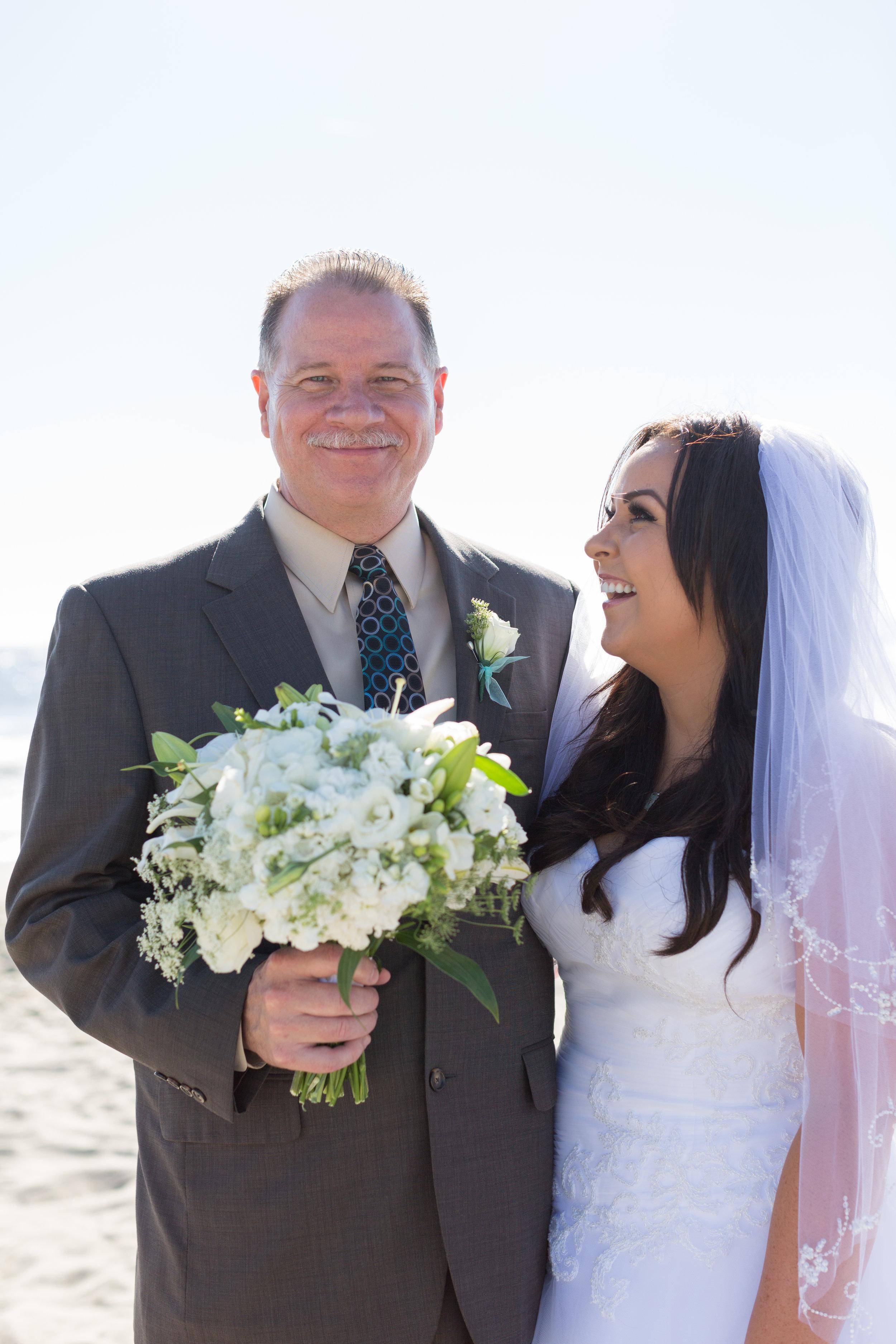 Santa-Cruz-Wedding-39.jpg