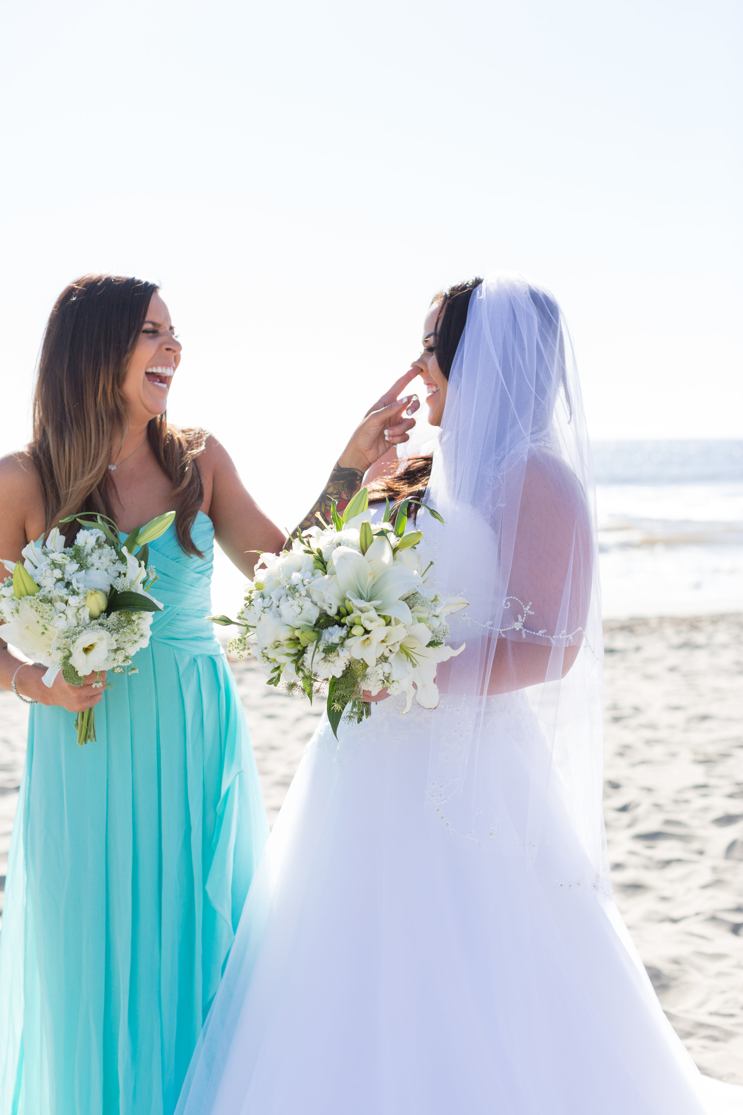 Santa-Cruz-Wedding-42.jpg