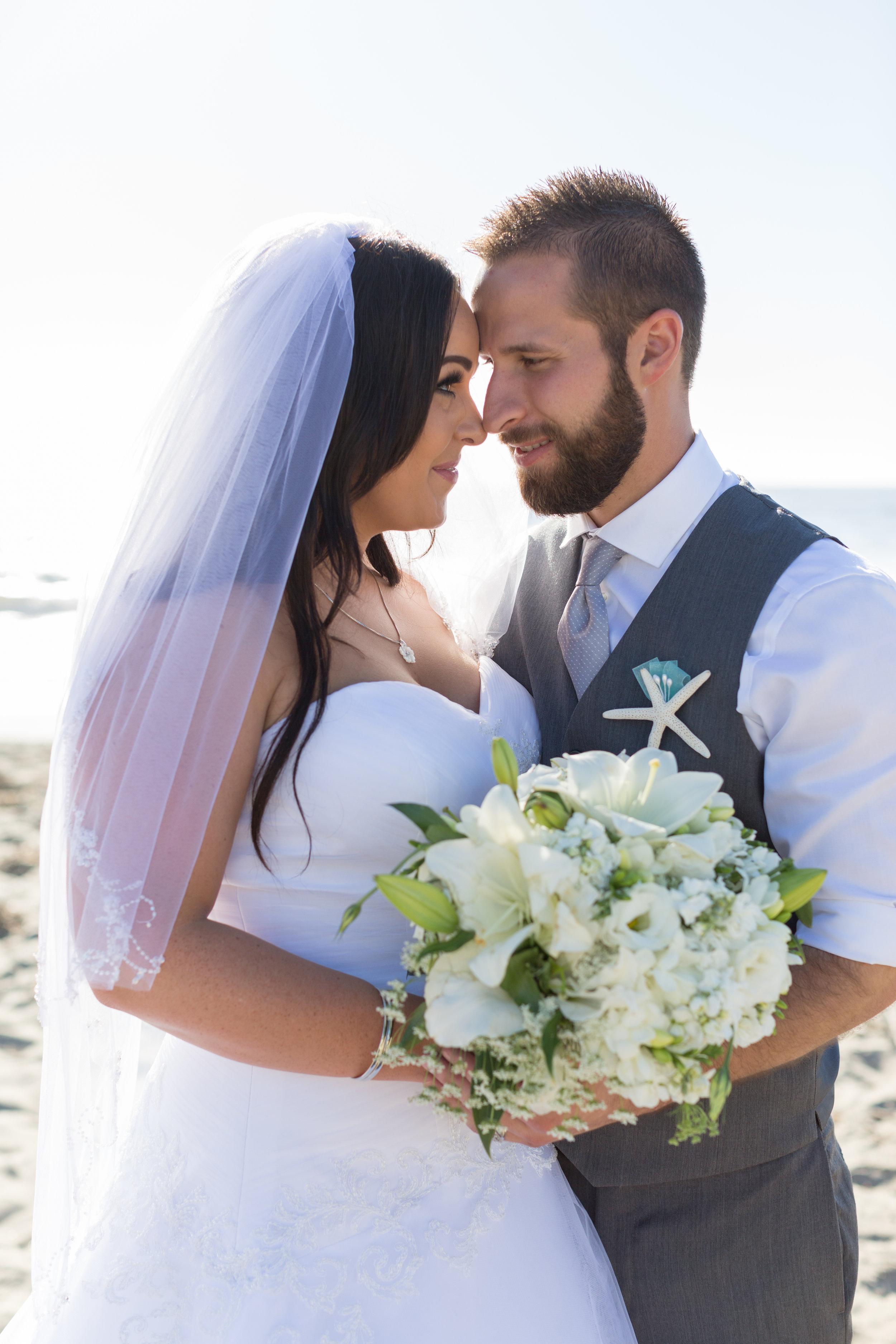 Santa-Cruz-Wedding-50.jpg