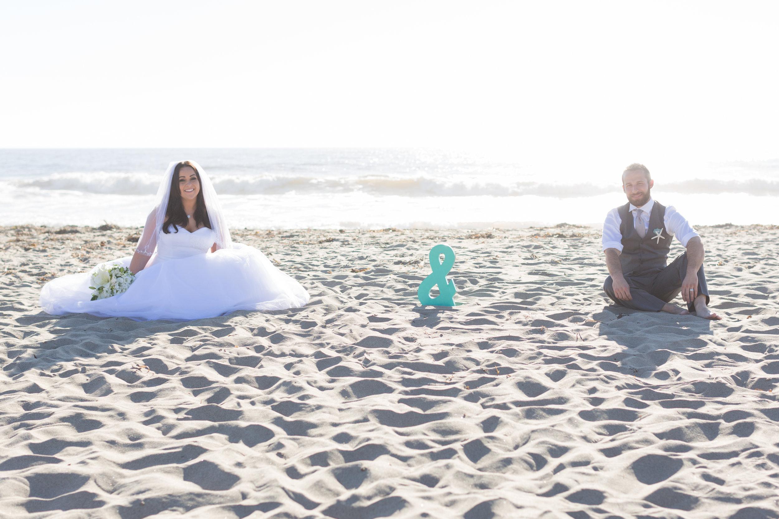 Santa-Cruz-Wedding-55.jpg
