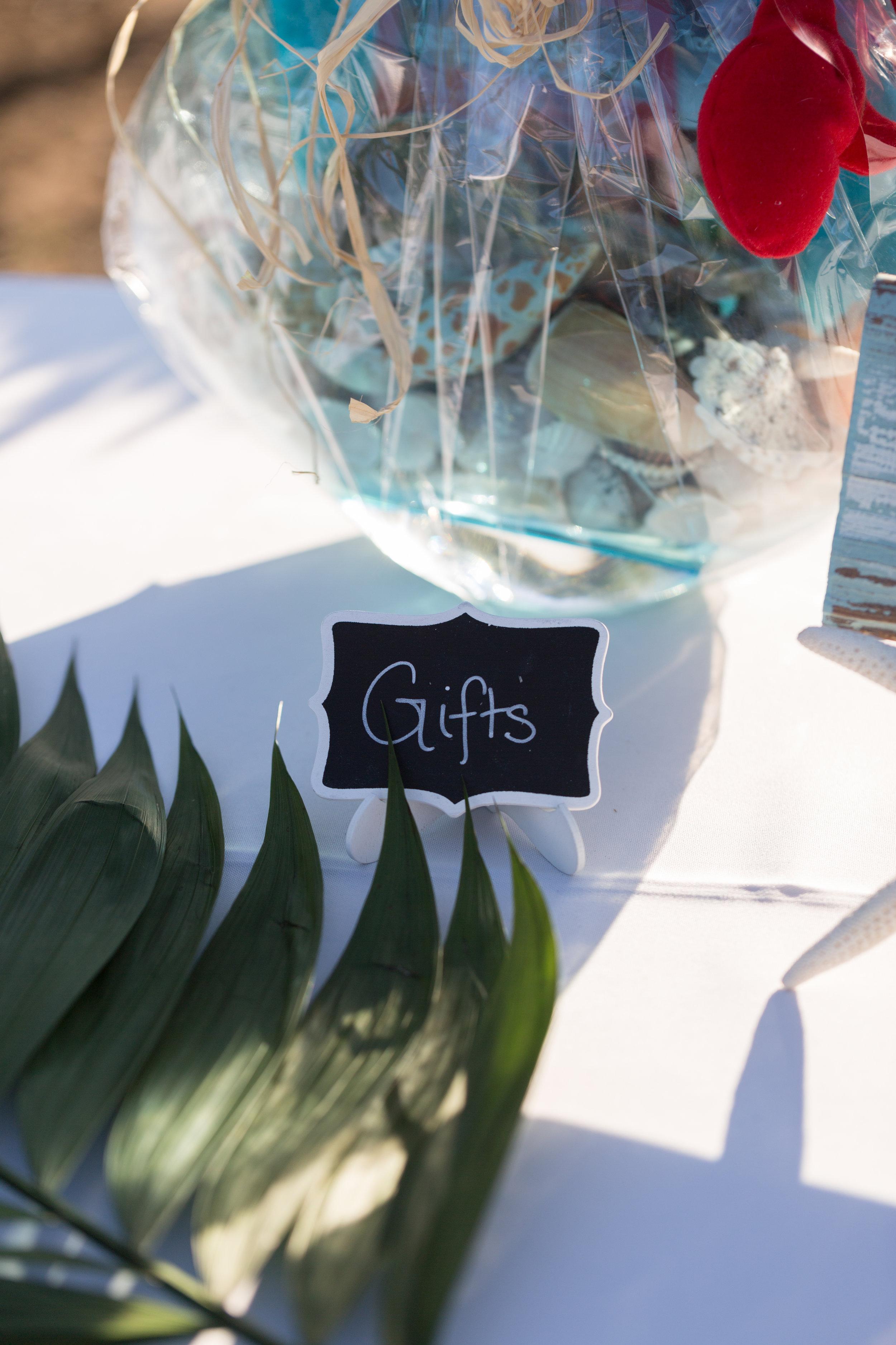 Santa-Cruz-Wedding-58.jpg