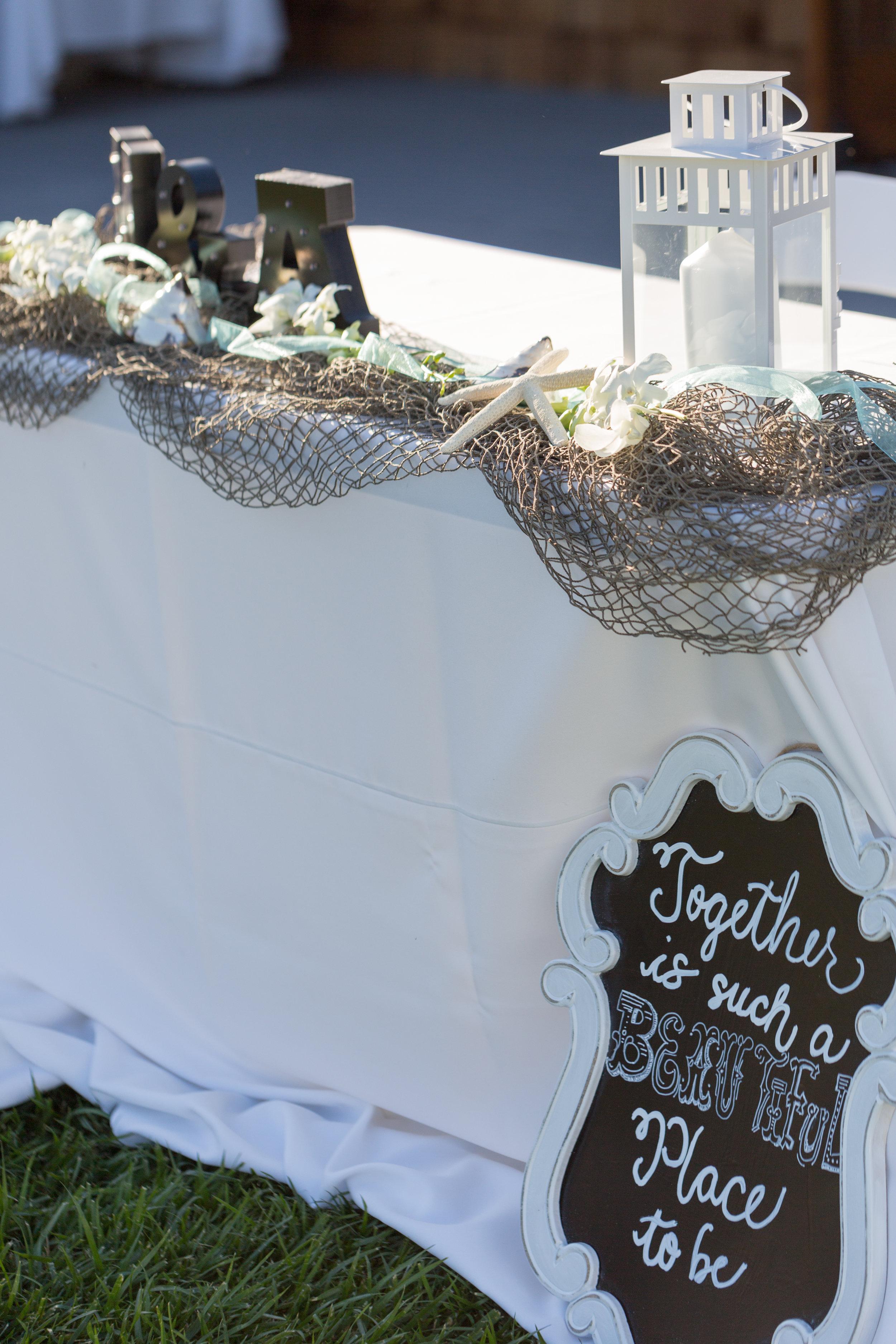Santa-Cruz-Wedding-63.jpg