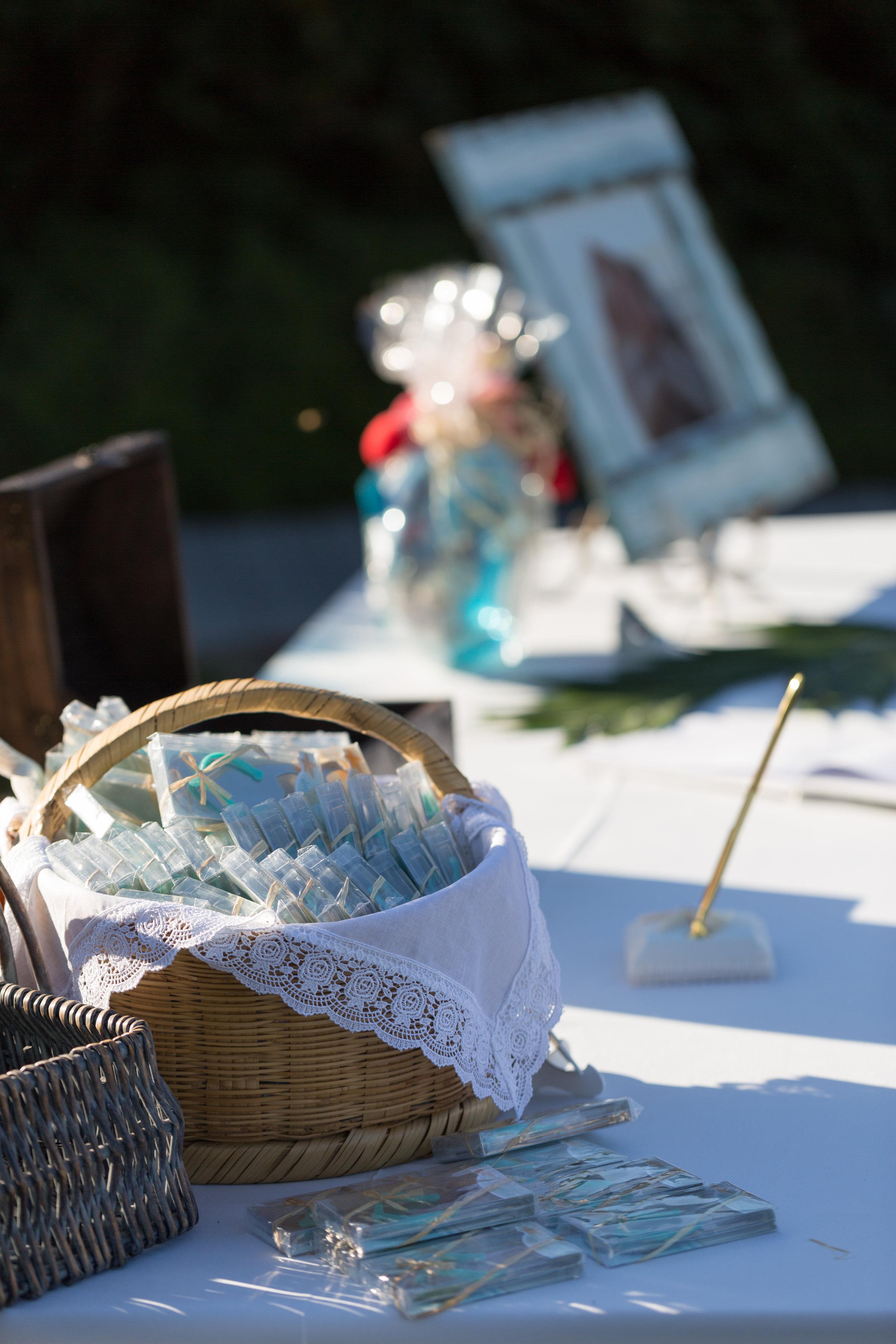 Santa-Cruz-Wedding-57.jpg