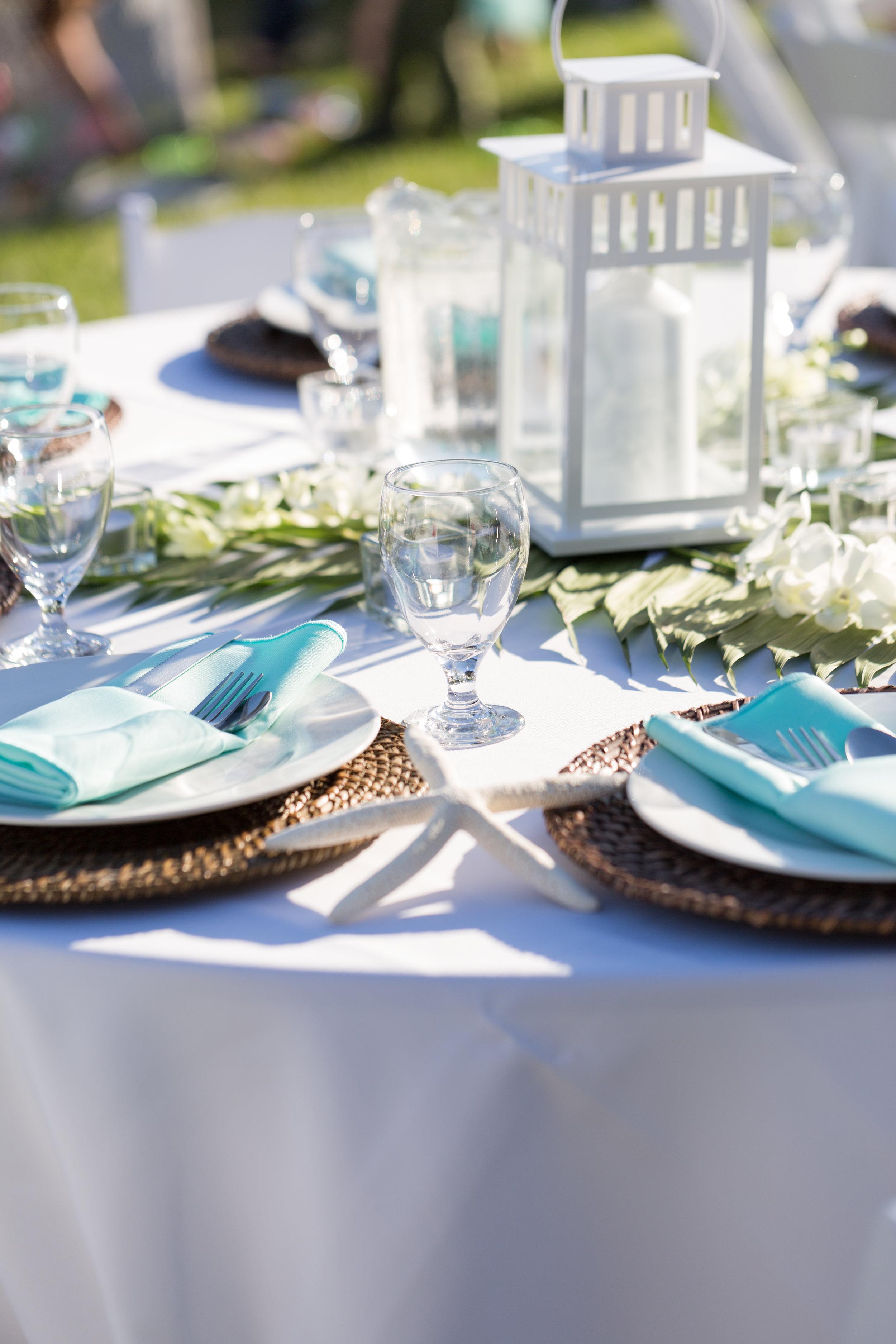 Santa-Cruz-Wedding-64.jpg