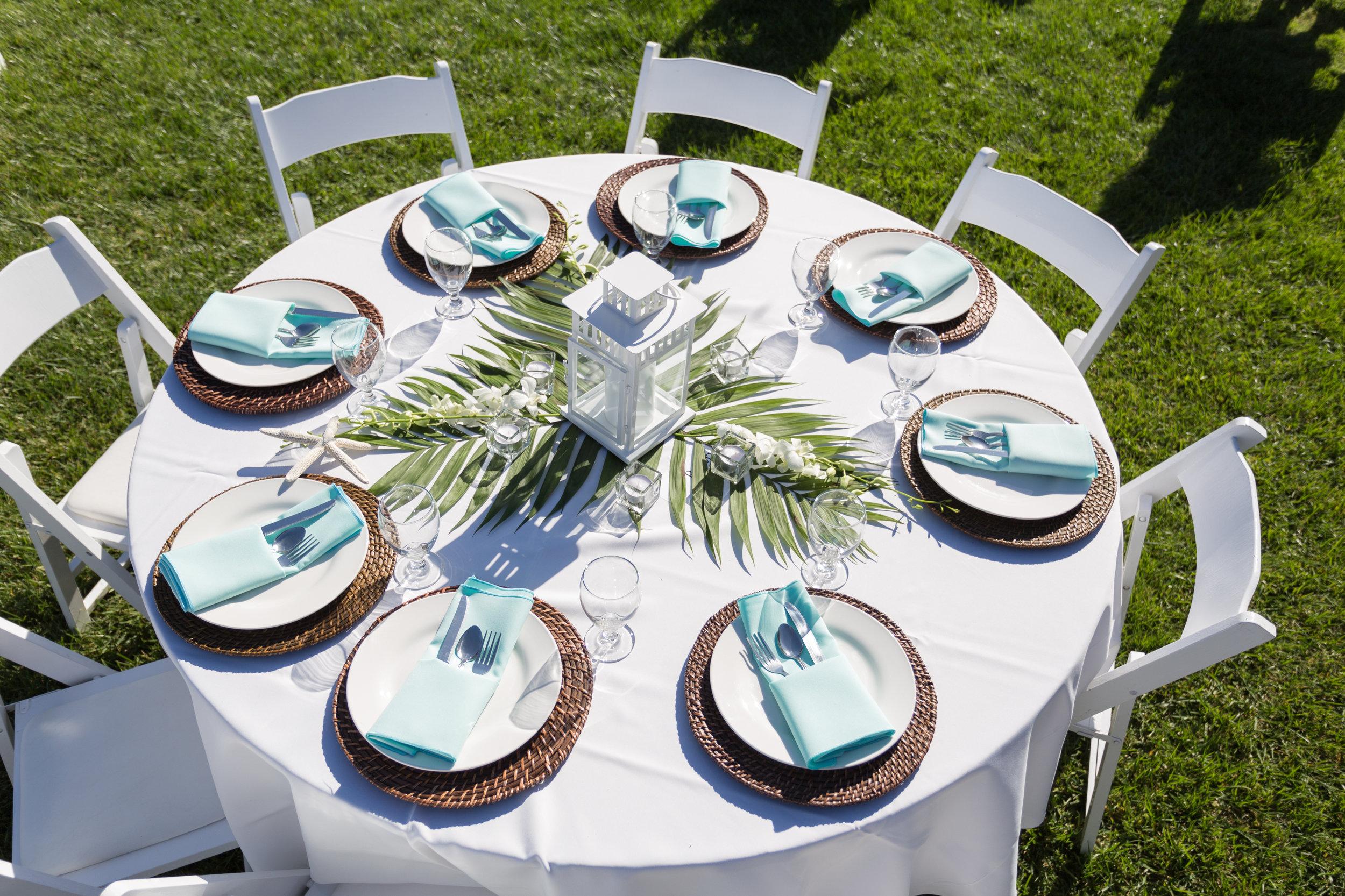 Santa-Cruz-Wedding-125.jpg