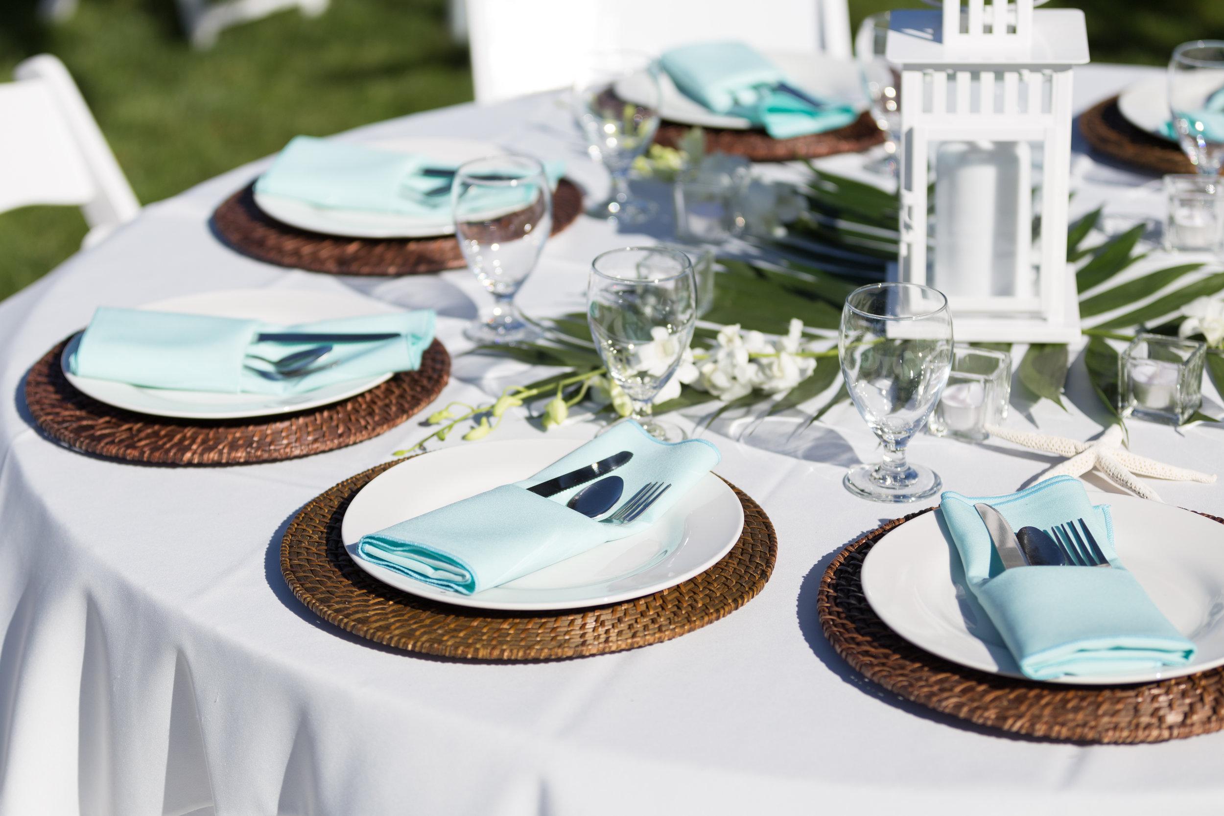 Santa-Cruz-Wedding-129.jpg