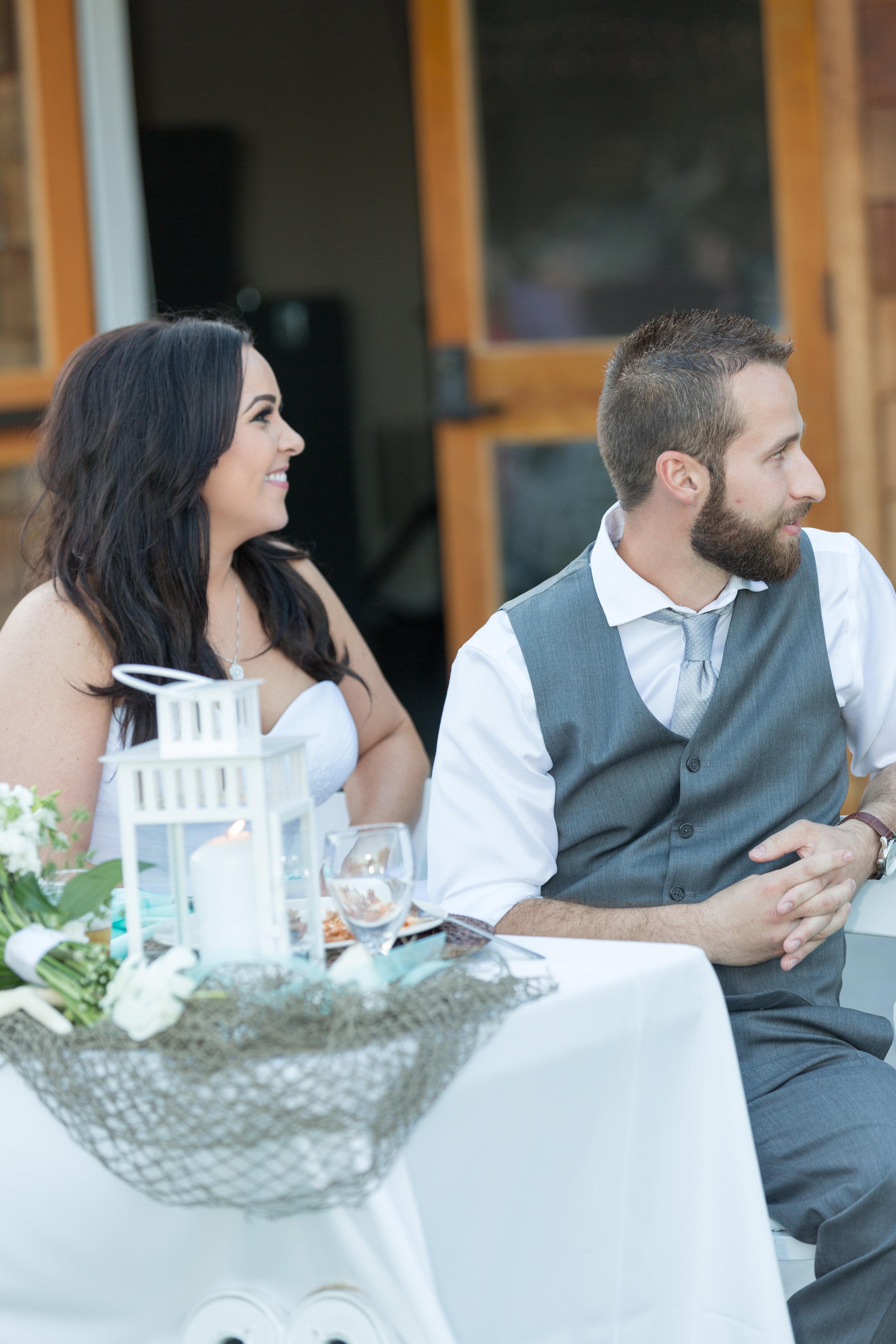 Santa-Cruz-Wedding-80.jpg