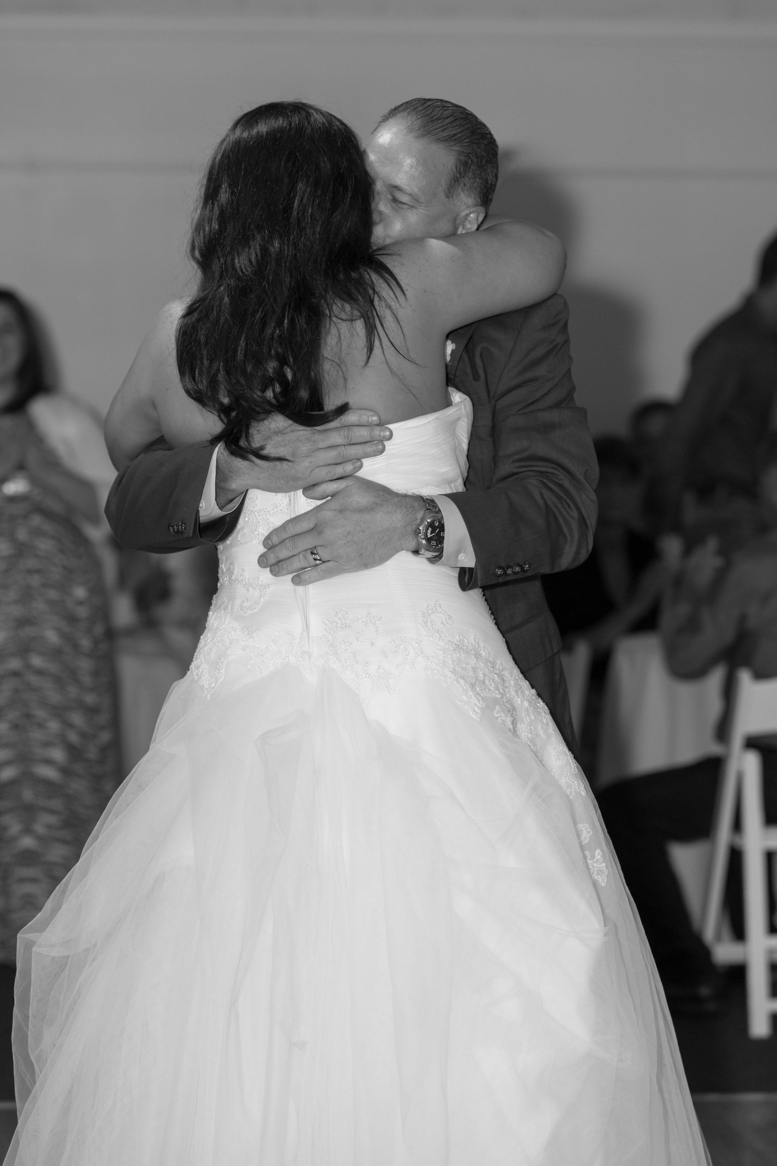 Santa-Cruz-Wedding-91.jpg