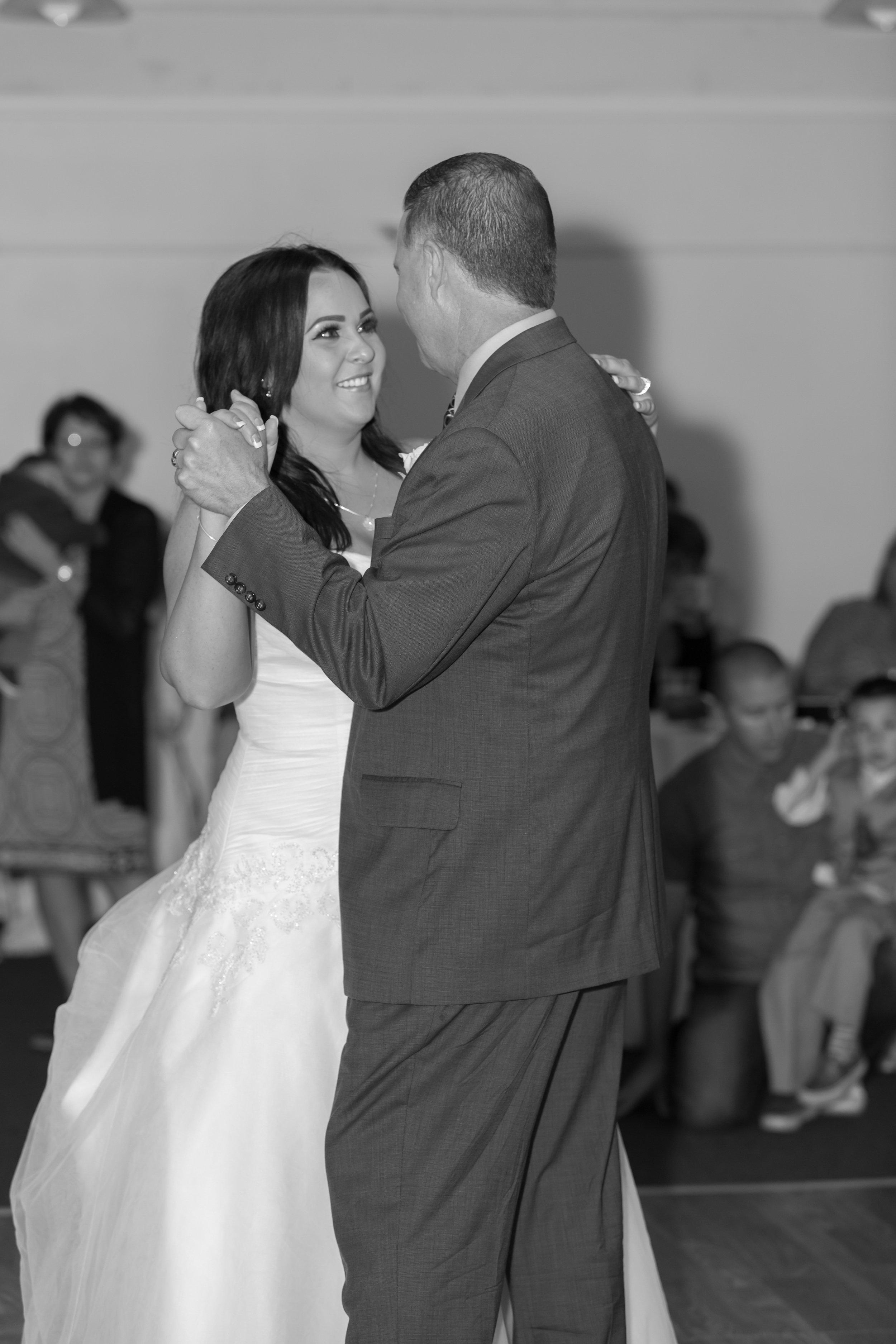 Santa-Cruz-Wedding-90.jpg