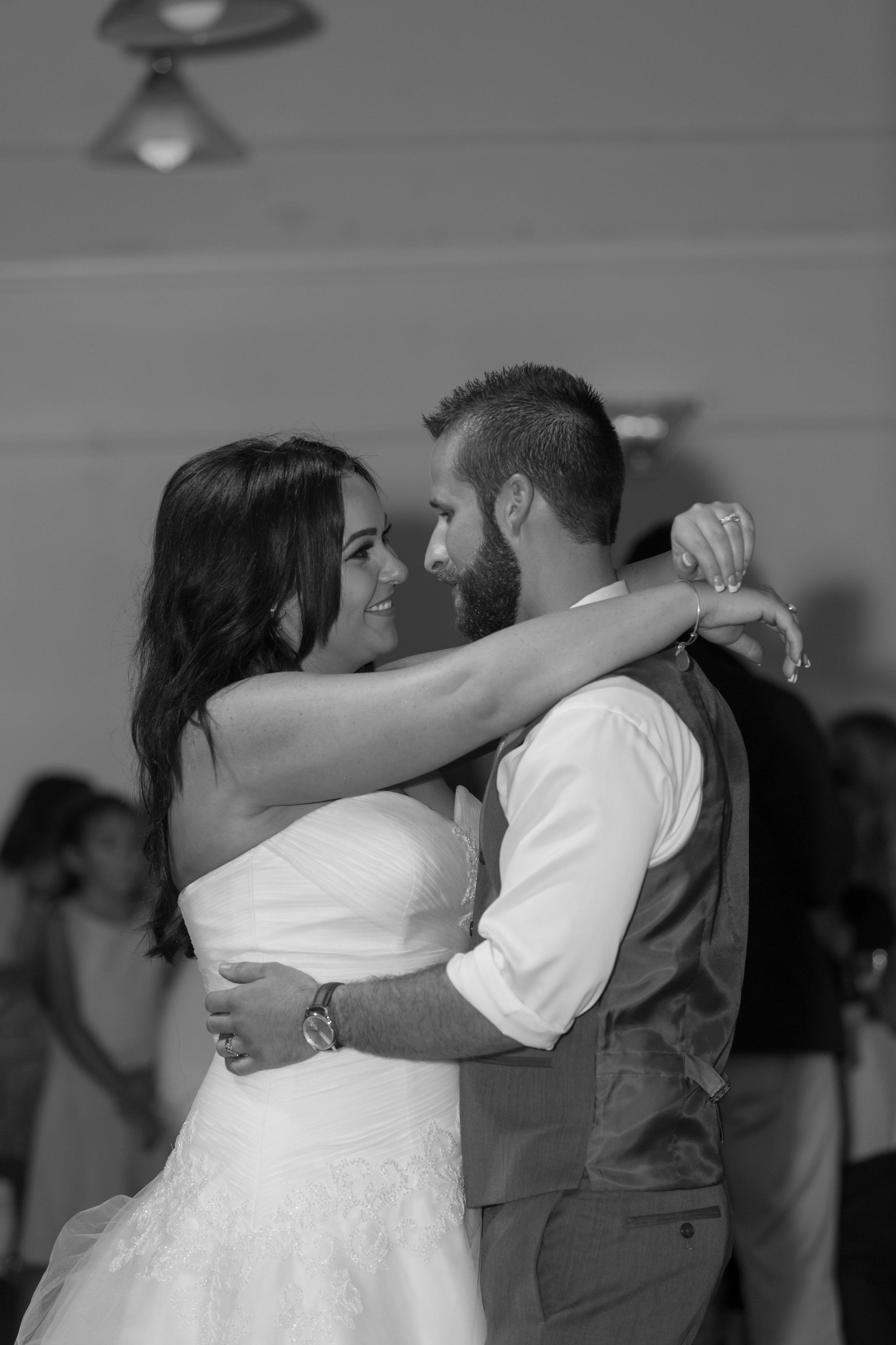 Santa-Cruz-Wedding-95.jpg