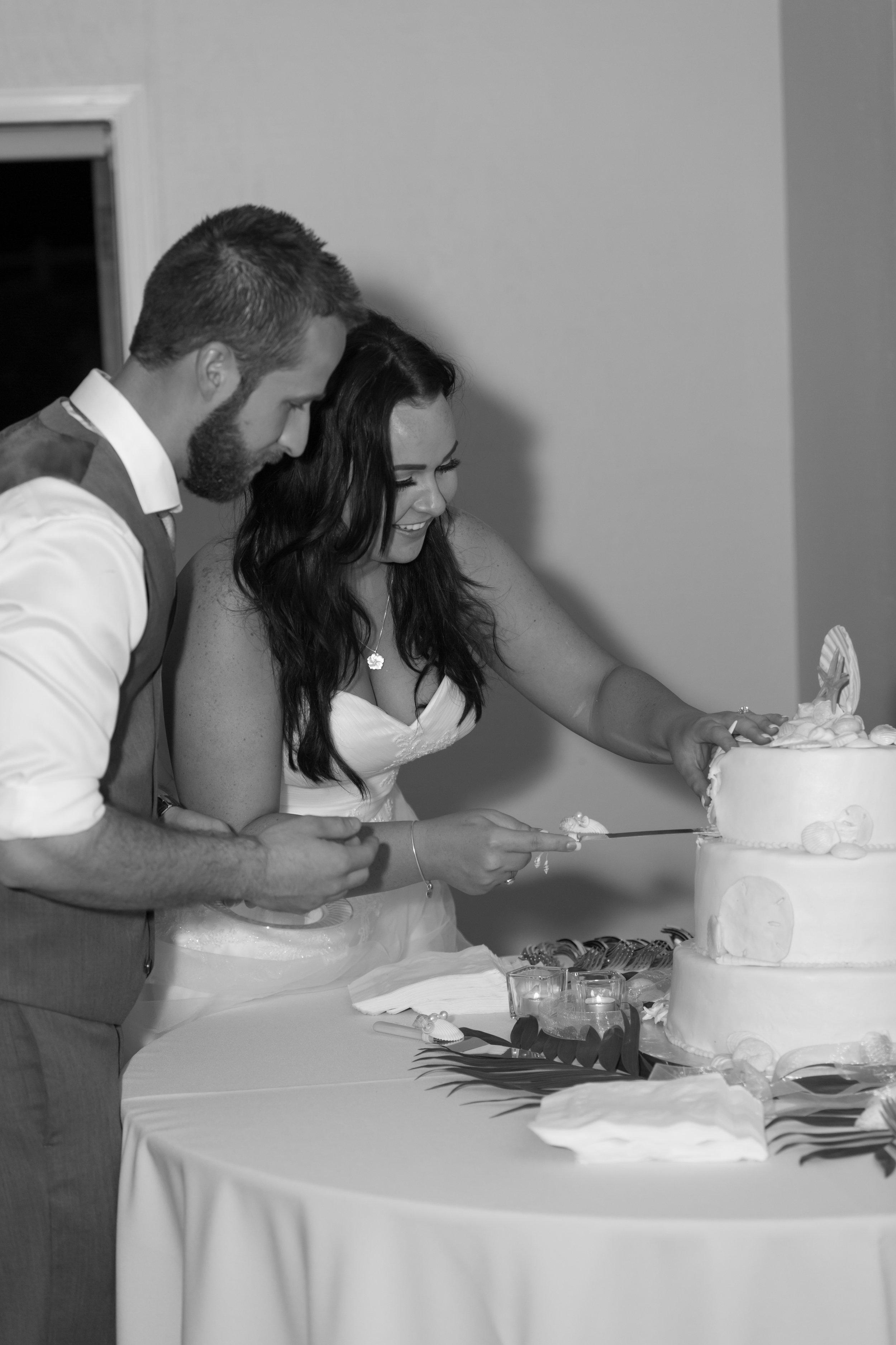 Santa-Cruz-Wedding-100.jpg
