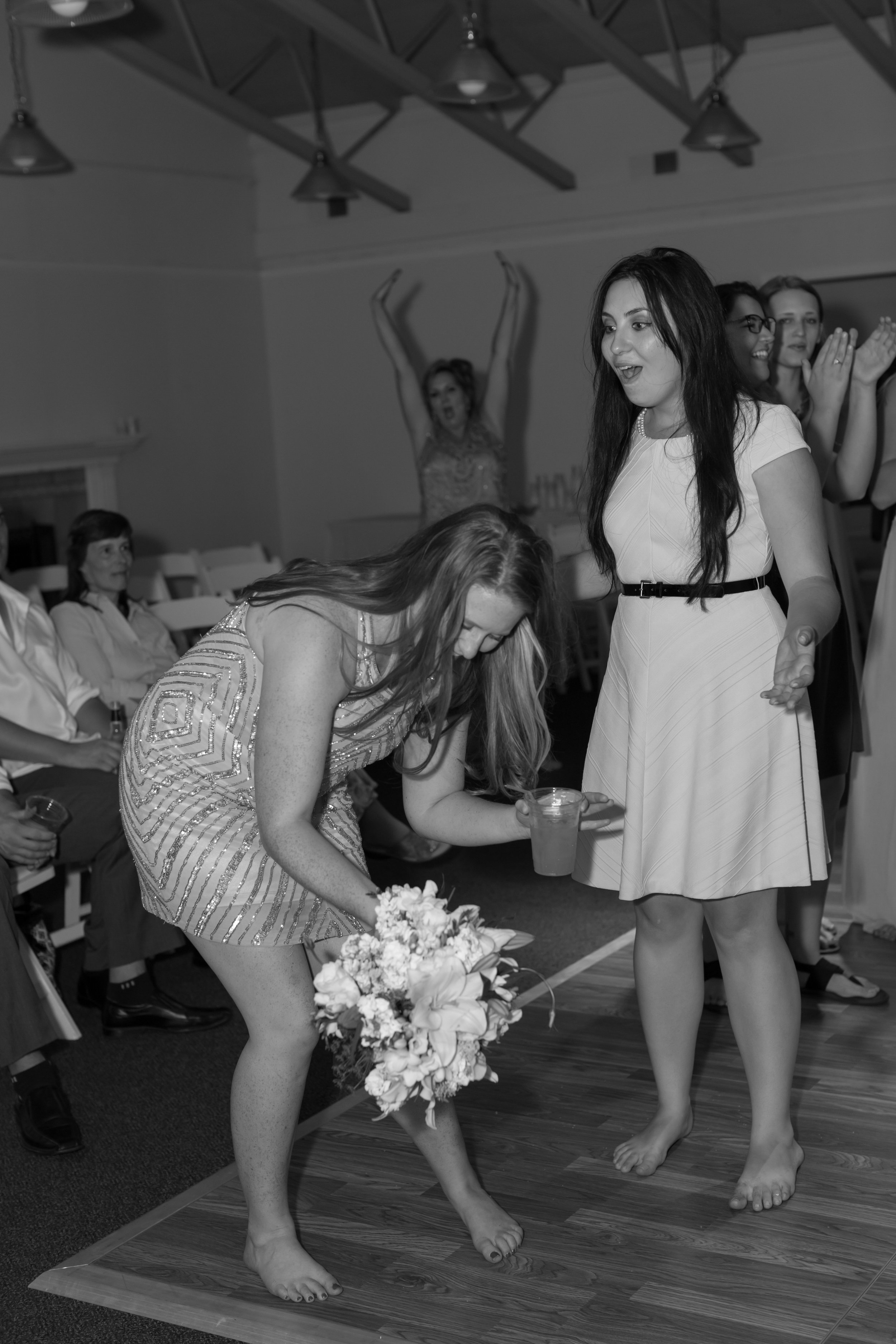 Santa-Cruz-Wedding-104.jpg