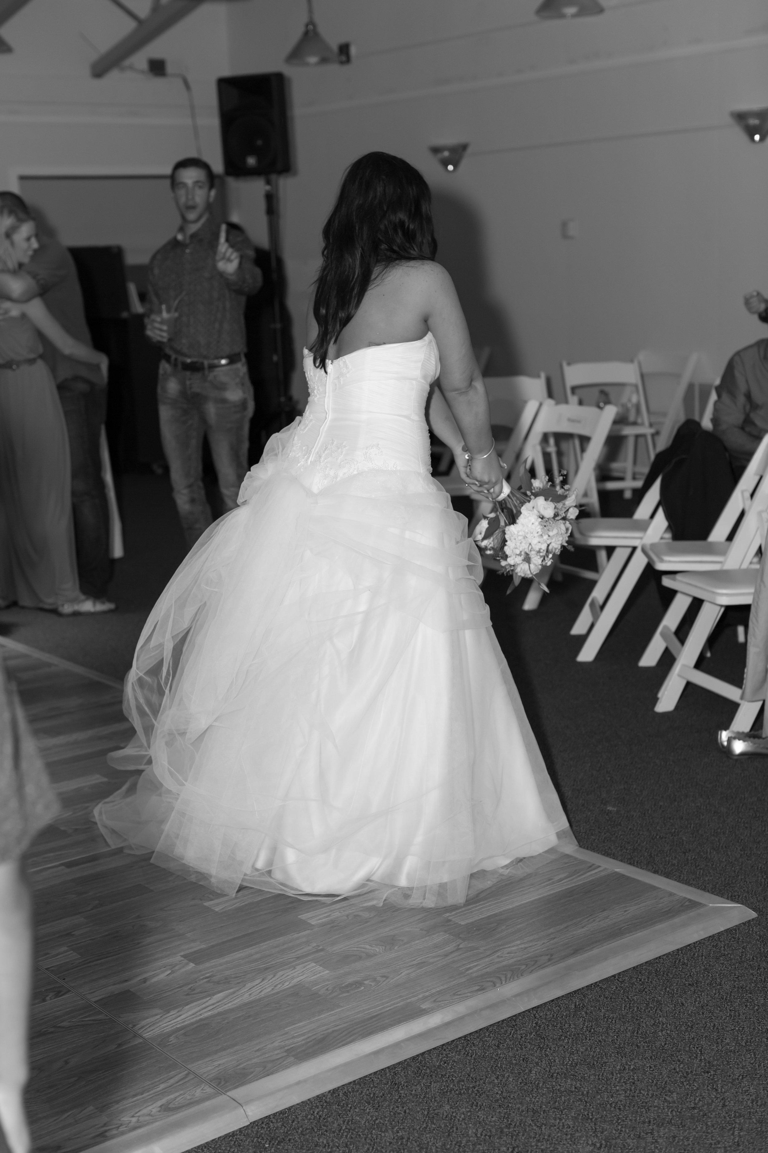 Santa-Cruz-Wedding-103.jpg